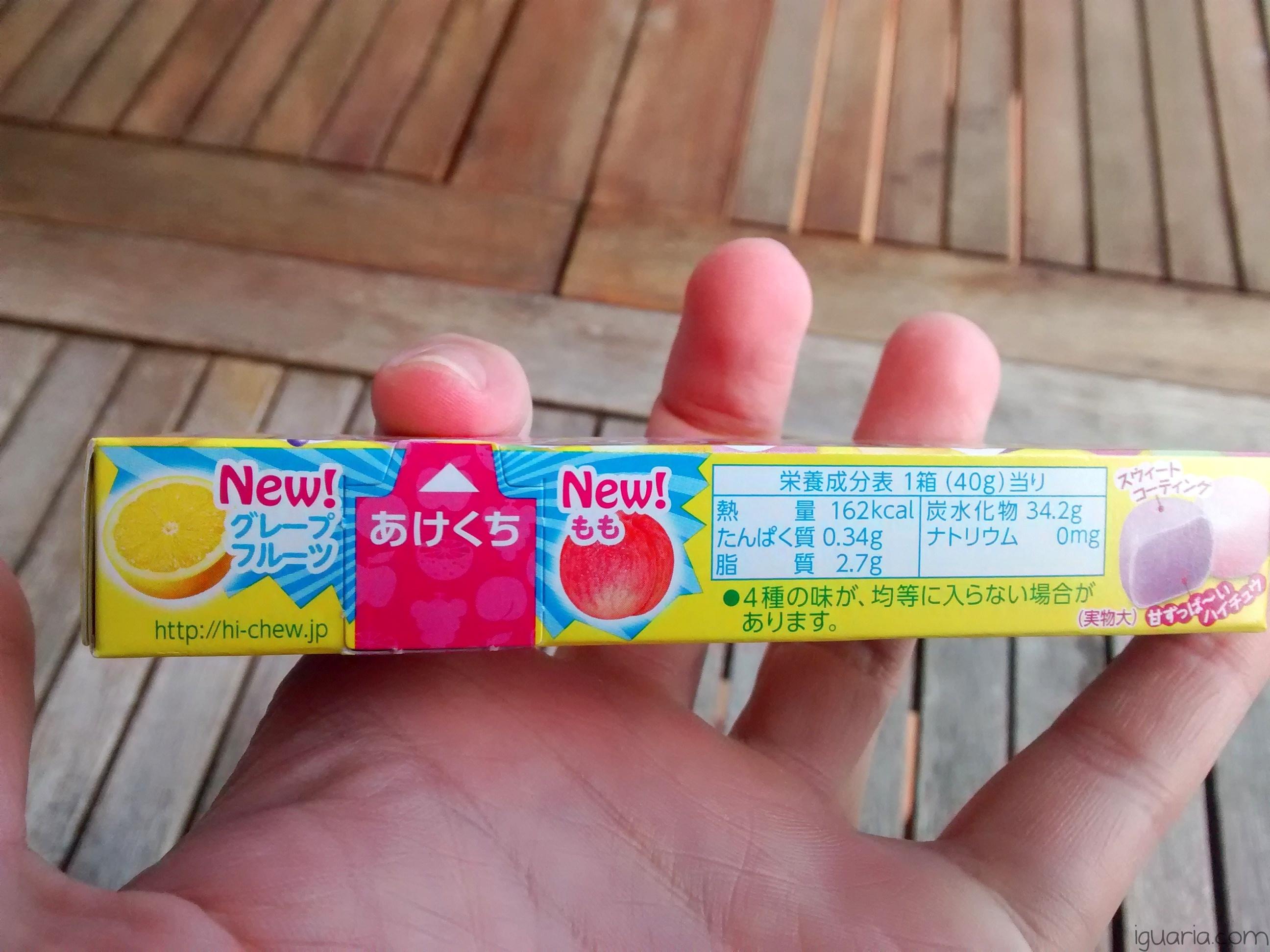 iguaria-caixa-hi-chew