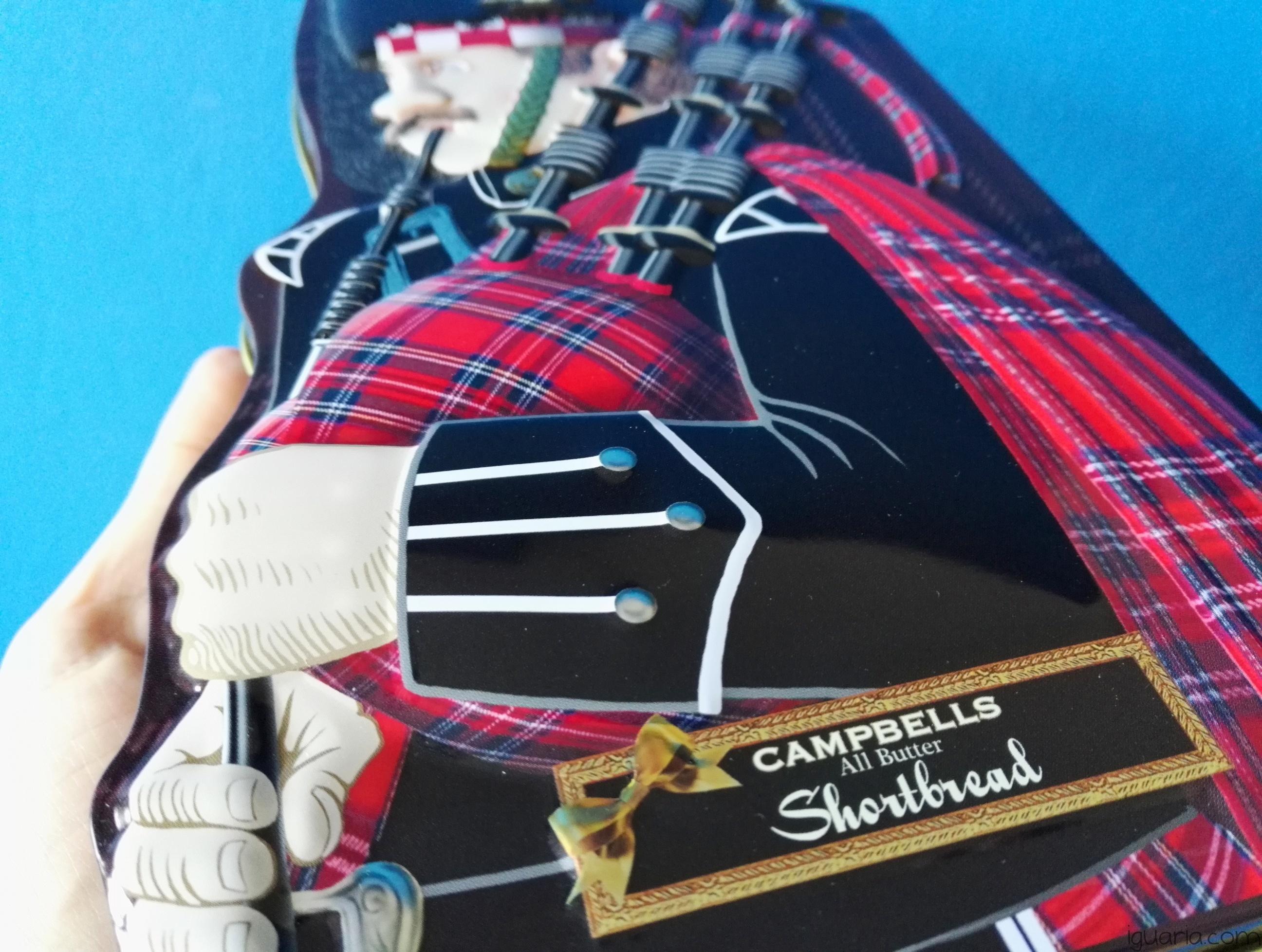 iguaria-campbells-all-butter-shortbread