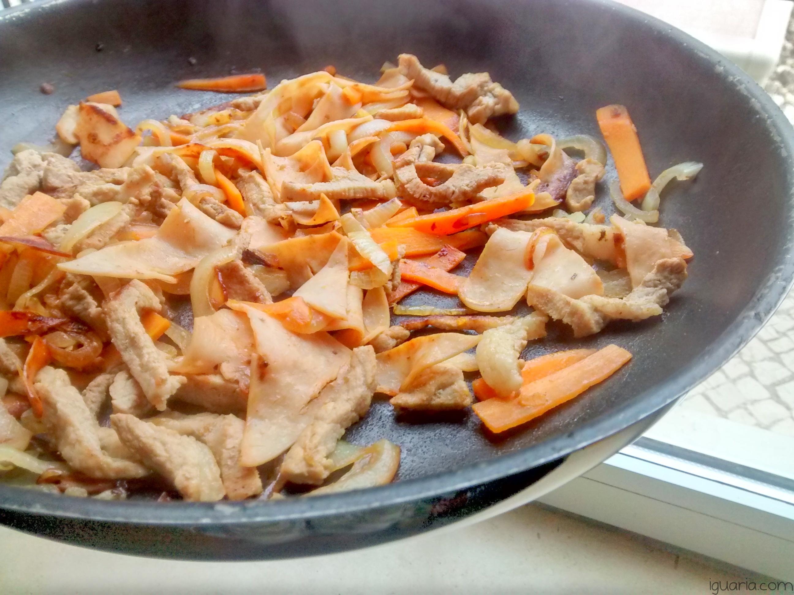 iguaria-carne-de-porco-frita
