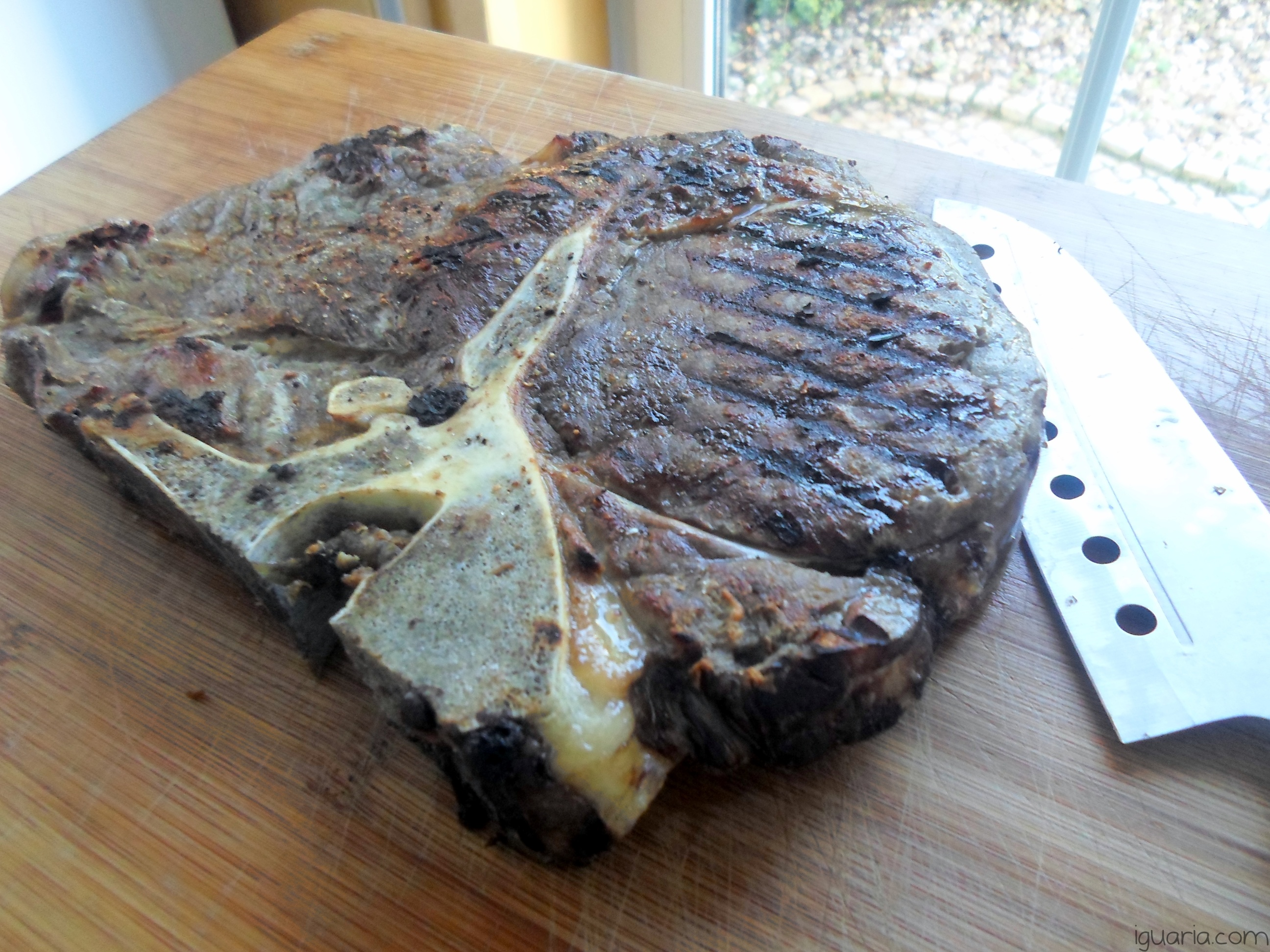 iguaria-como-cozinhar-bife-t-bone