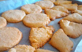 iguaria-cookies-de-manteiga-coco