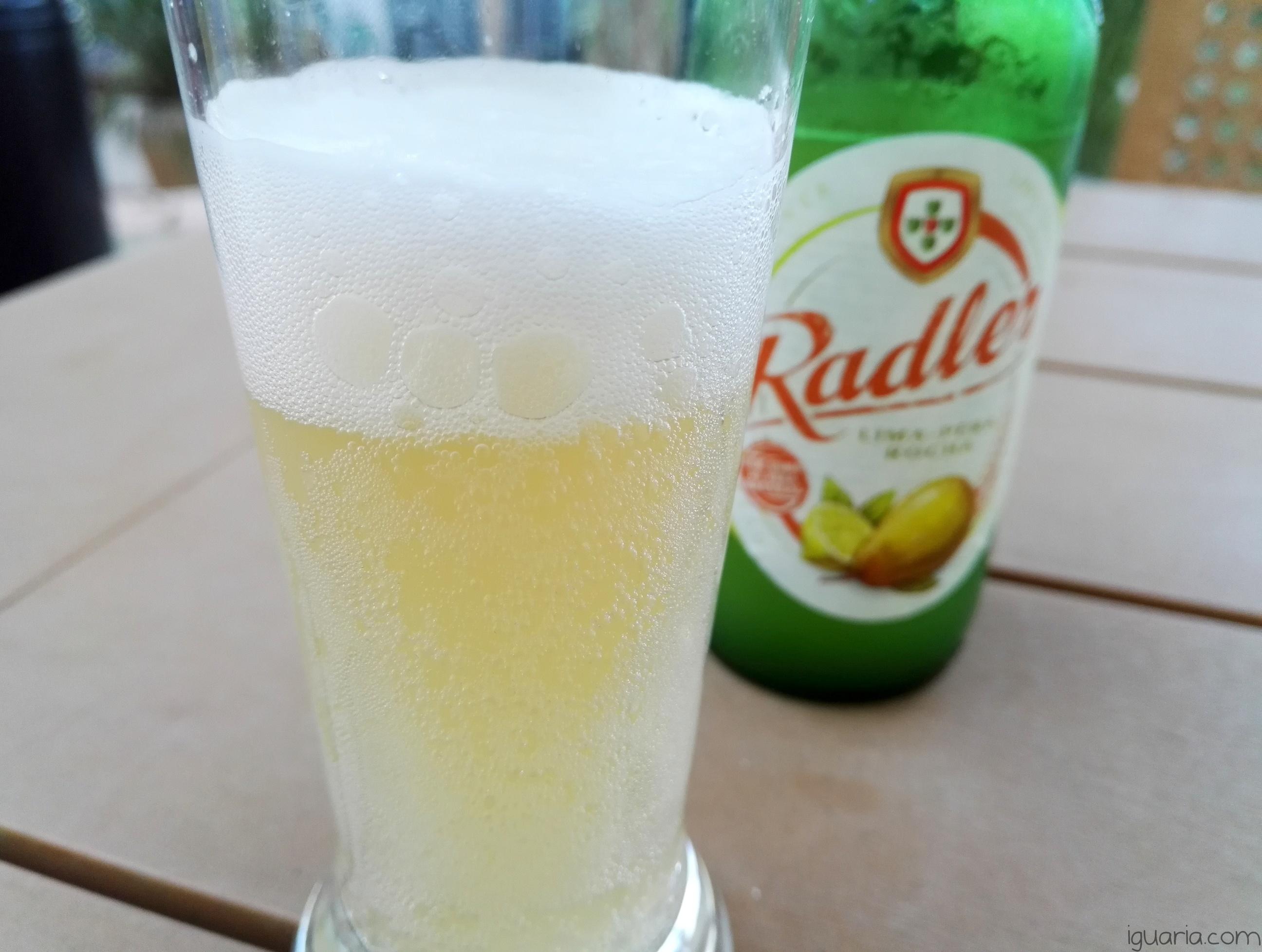 iguaria-copo-radler-pera-lima