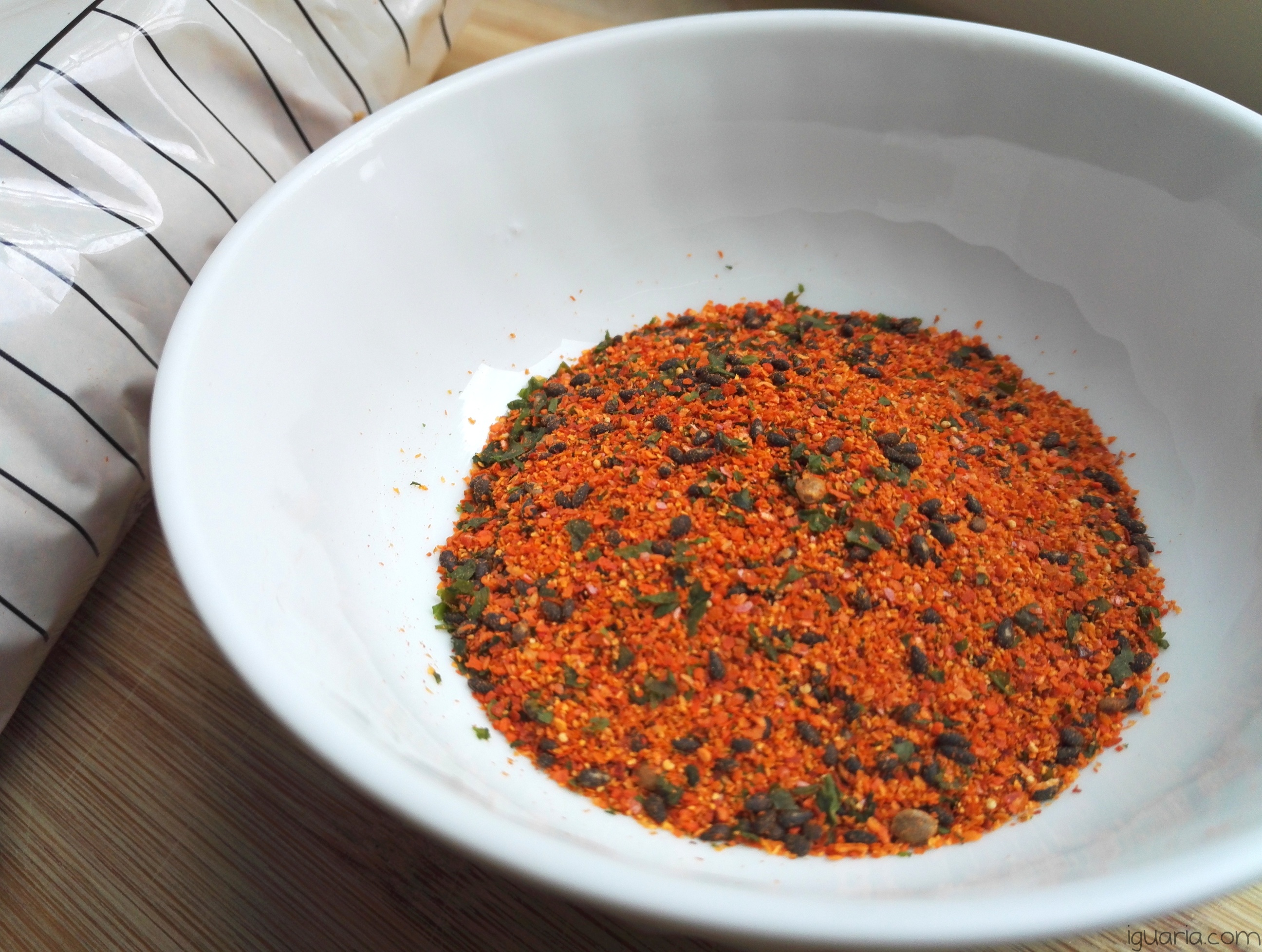 iguaria-especiaria-japonesa-shichimi