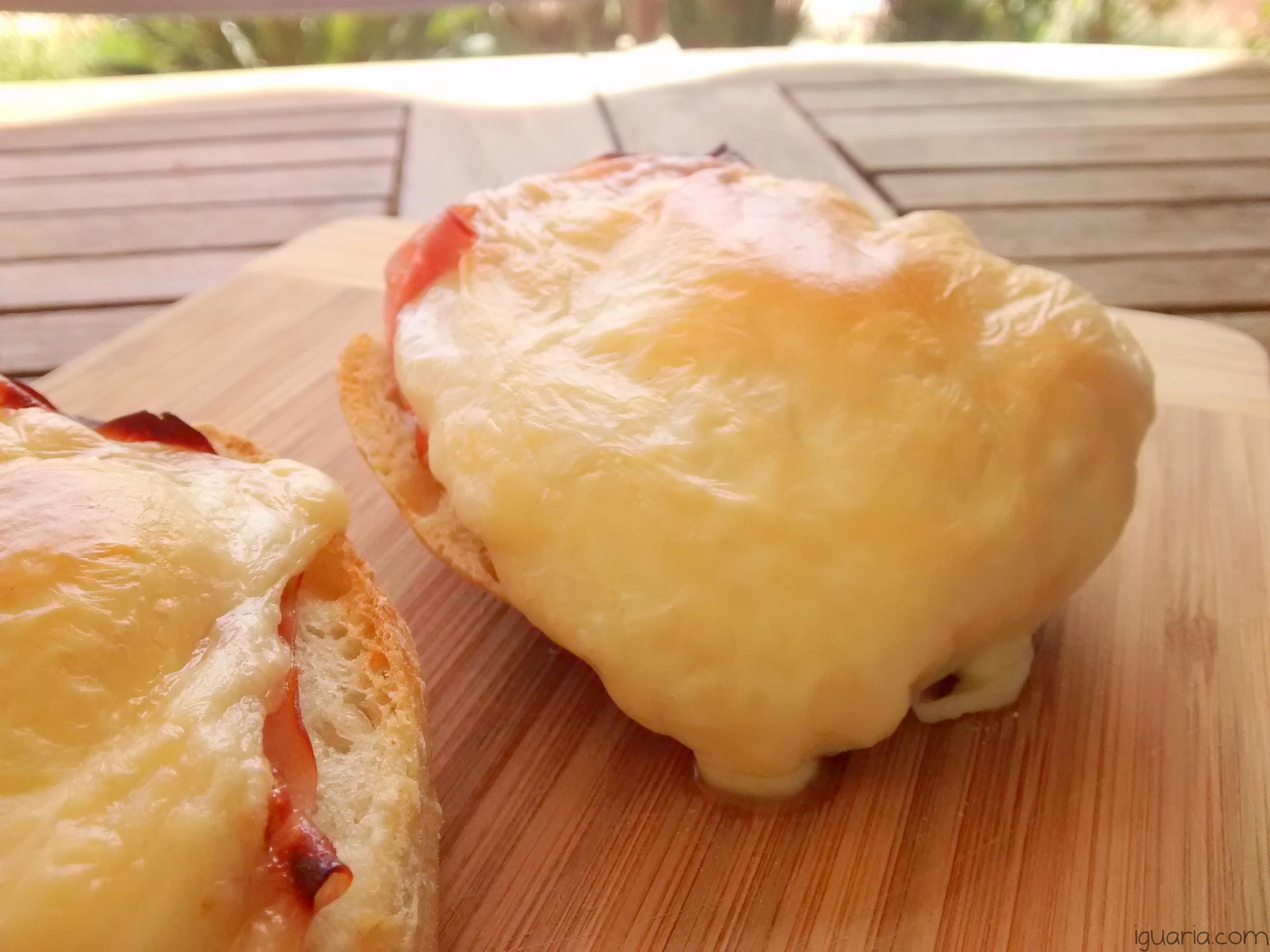 iguaria-fiambre-frito-com-queijo-gratina