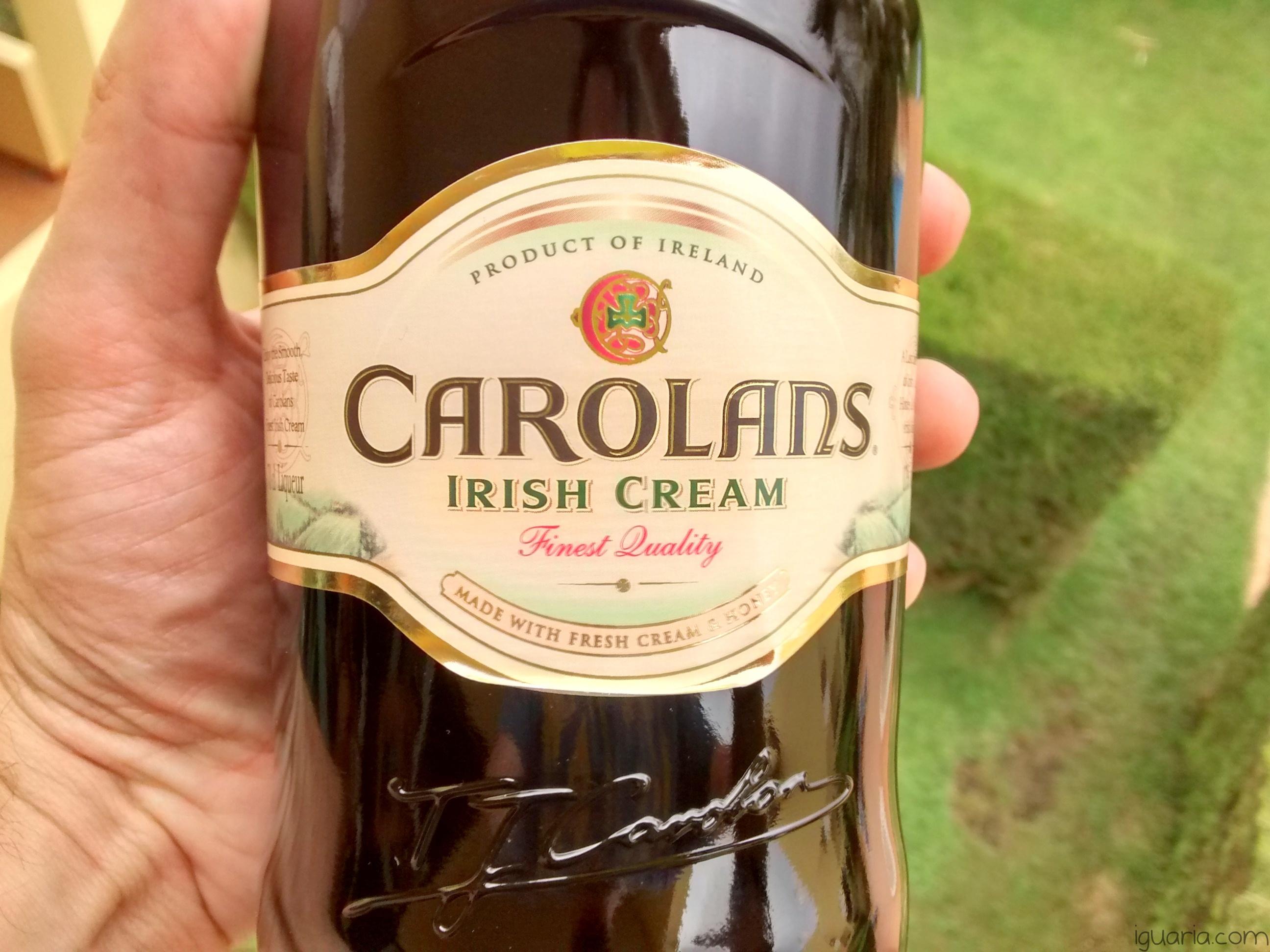 iguaria-garrafa-de-carolans