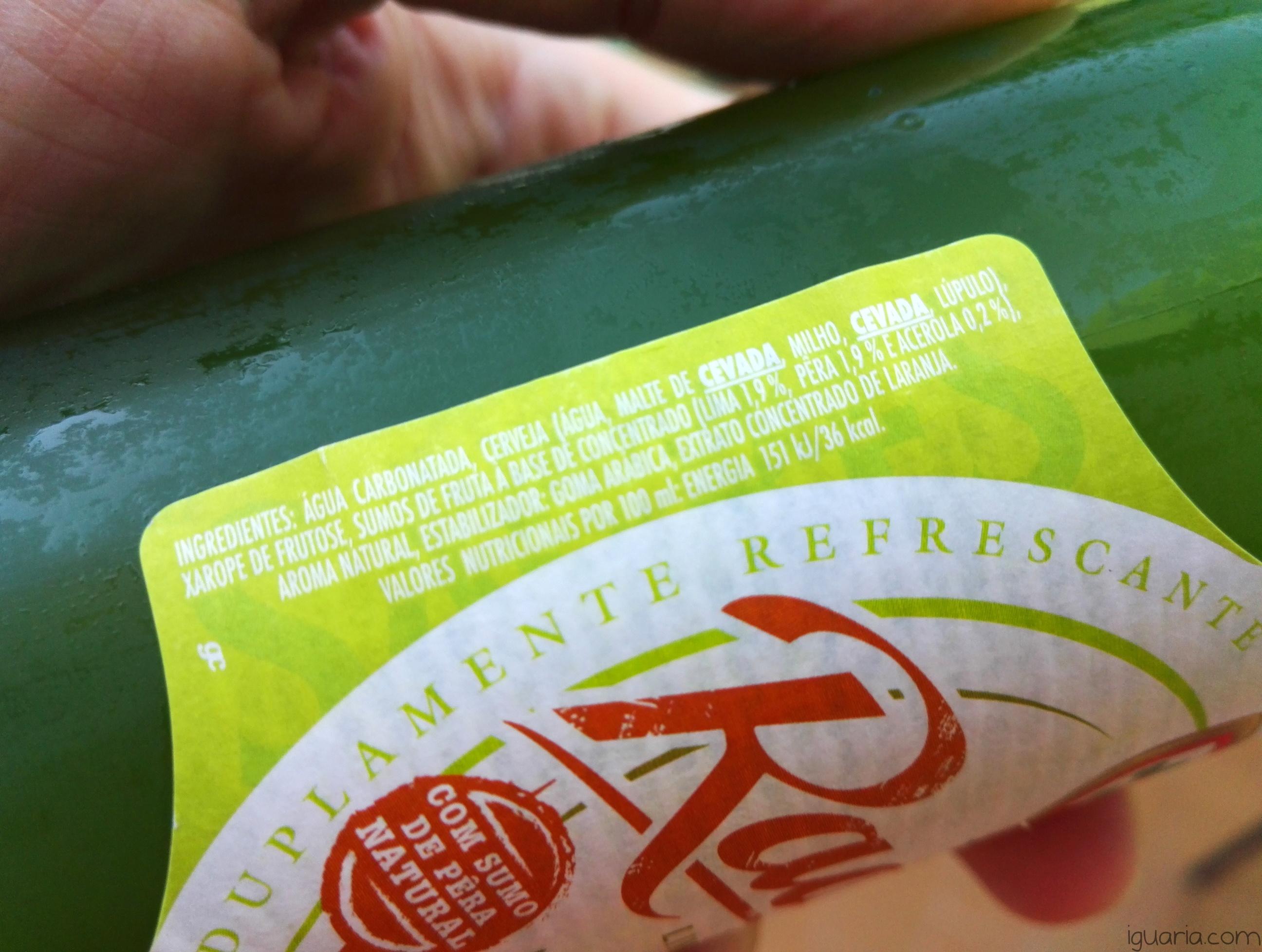 iguaria-ingredientes-radler-pera-rocha-lima