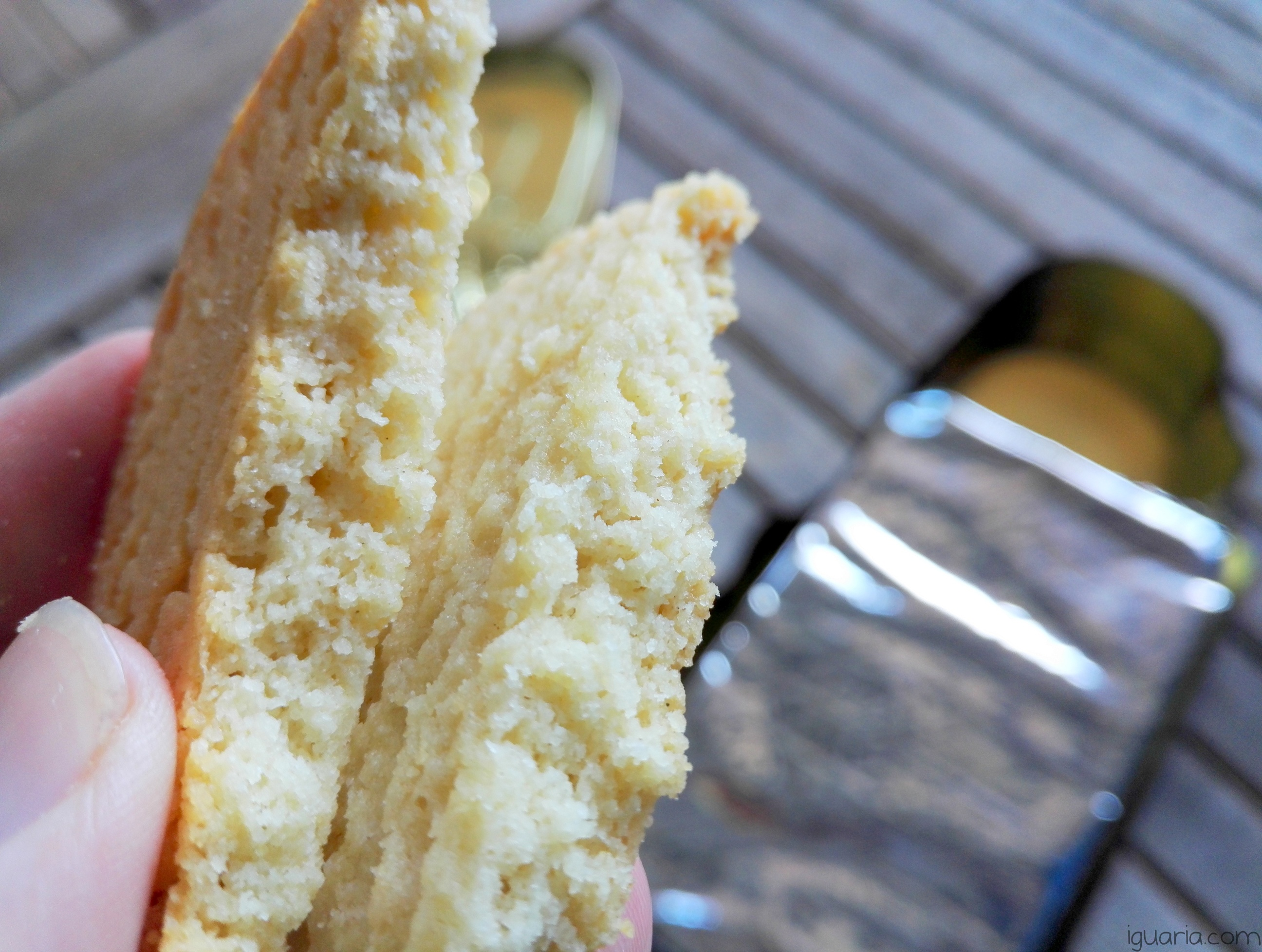 iguaria-interior-bolacha-de-manteiga