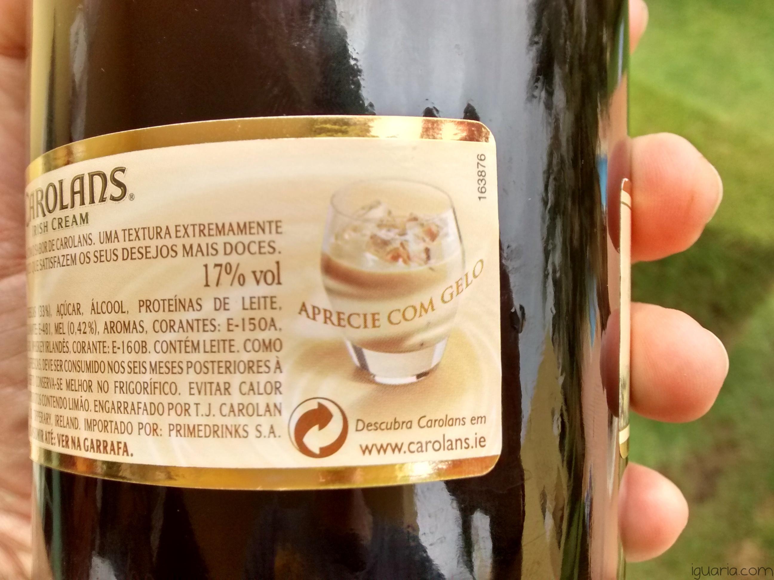 iguaria-licor-irish-cream-carolans