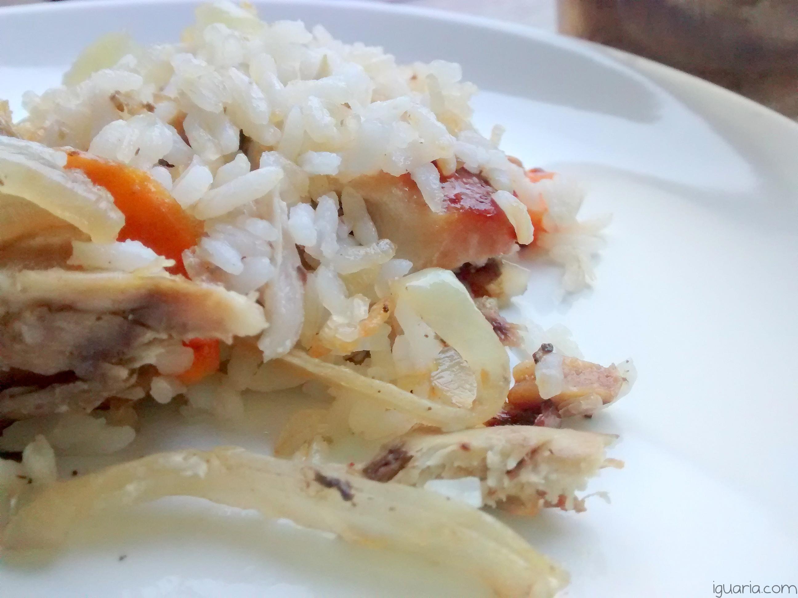 iguaria-mini-empadao-de-frango