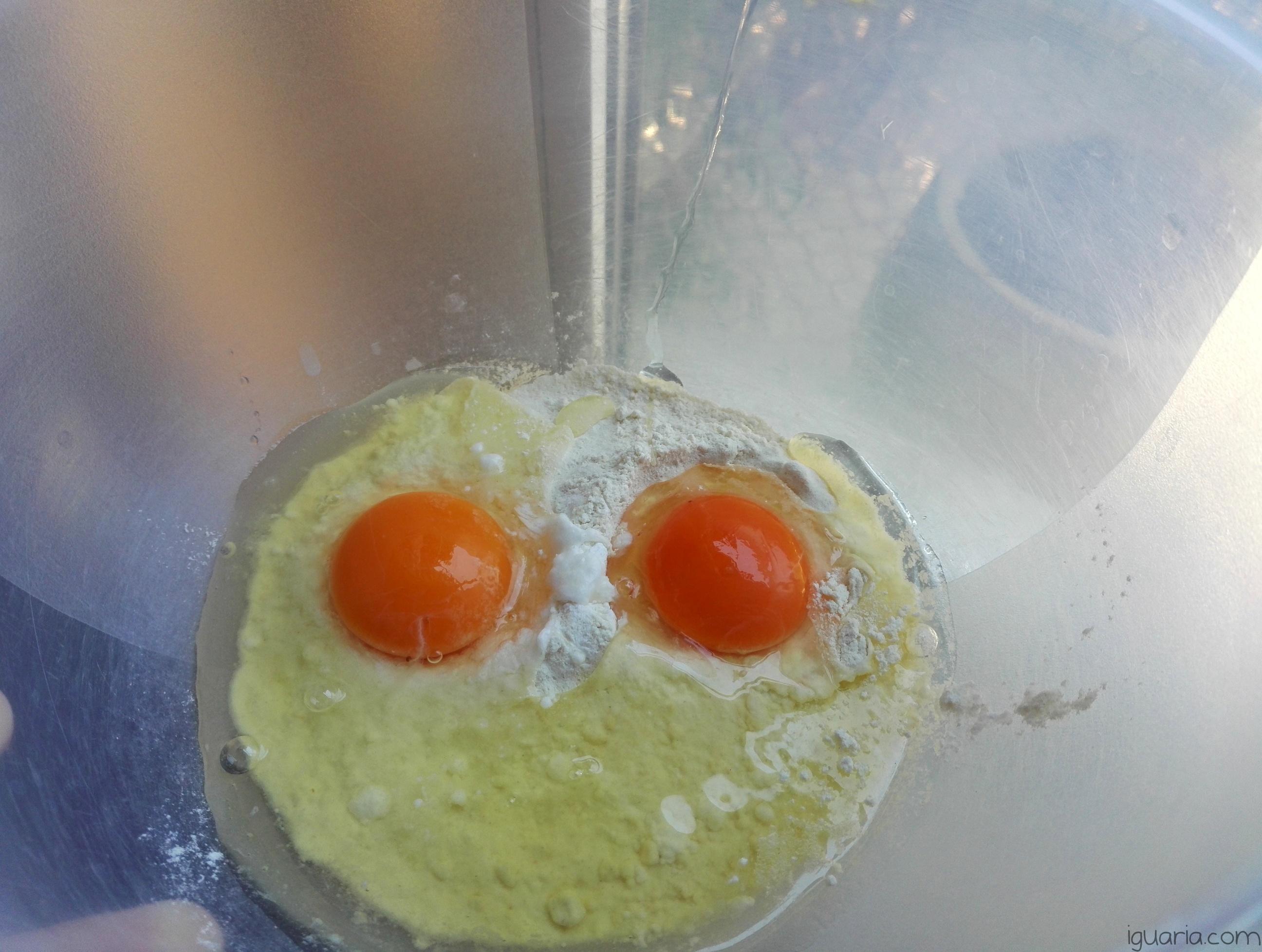 iguaria-ovos-e-farinha-para-polme