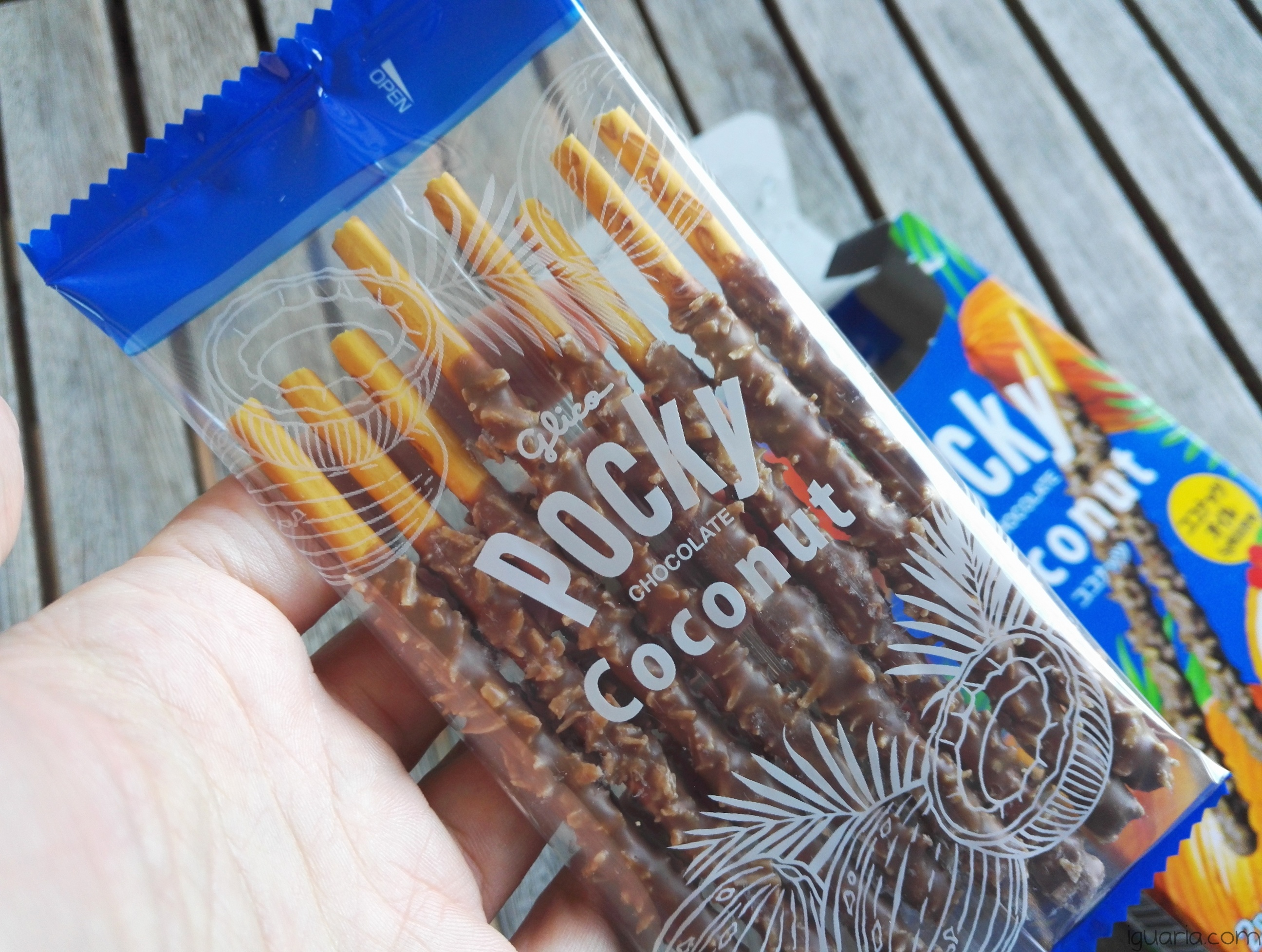 iguaria-pacote-pocky-coco