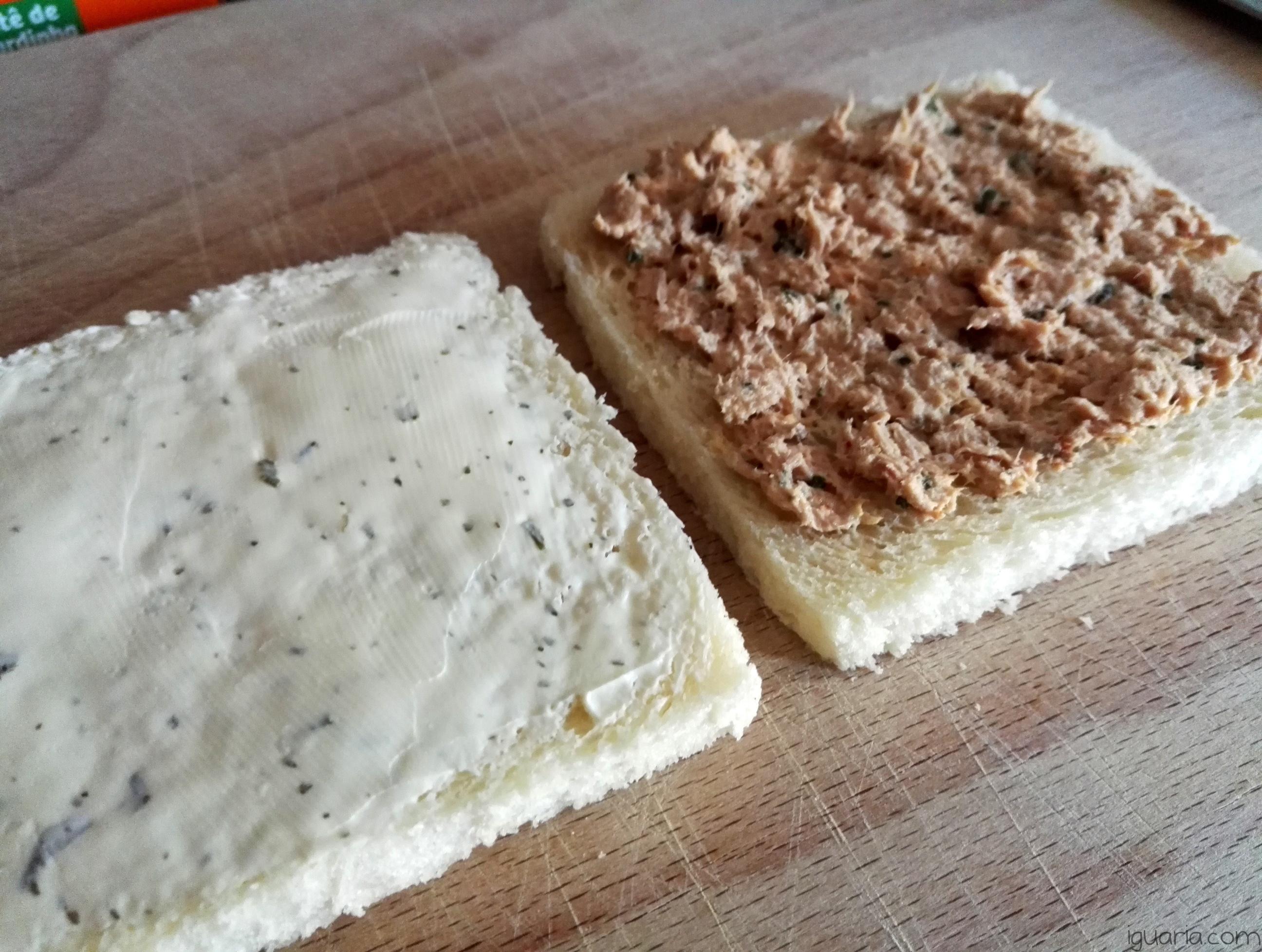 iguaria-pasta-de-atum-queijo-creme