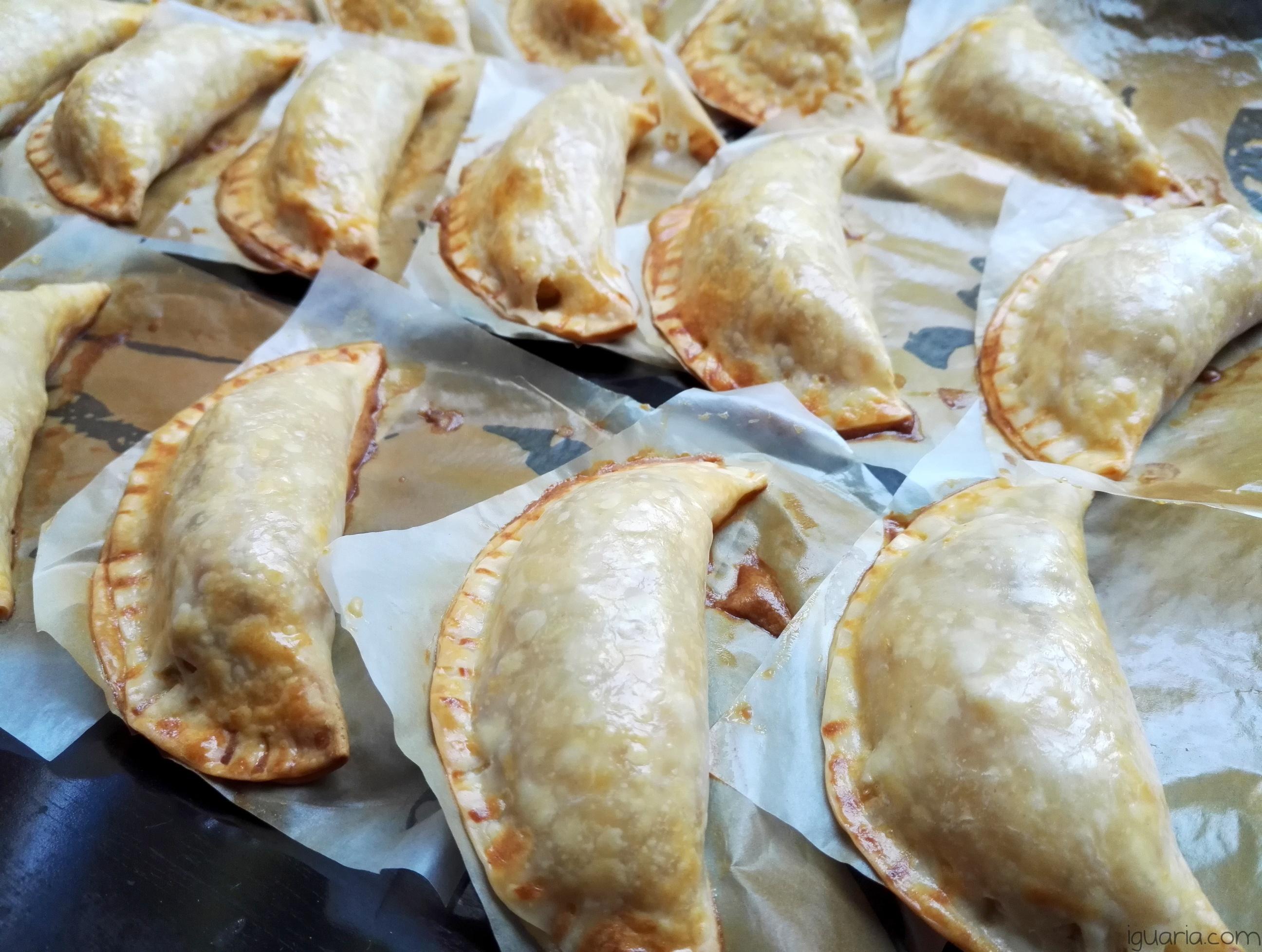 iguaria-pasteis-cozinhados