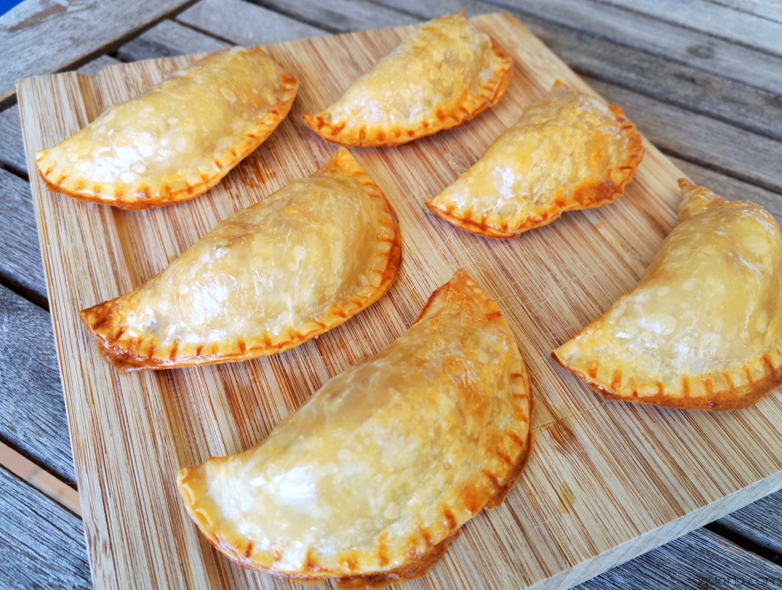 iguaria-pasteis-deliciosos-de-frango
