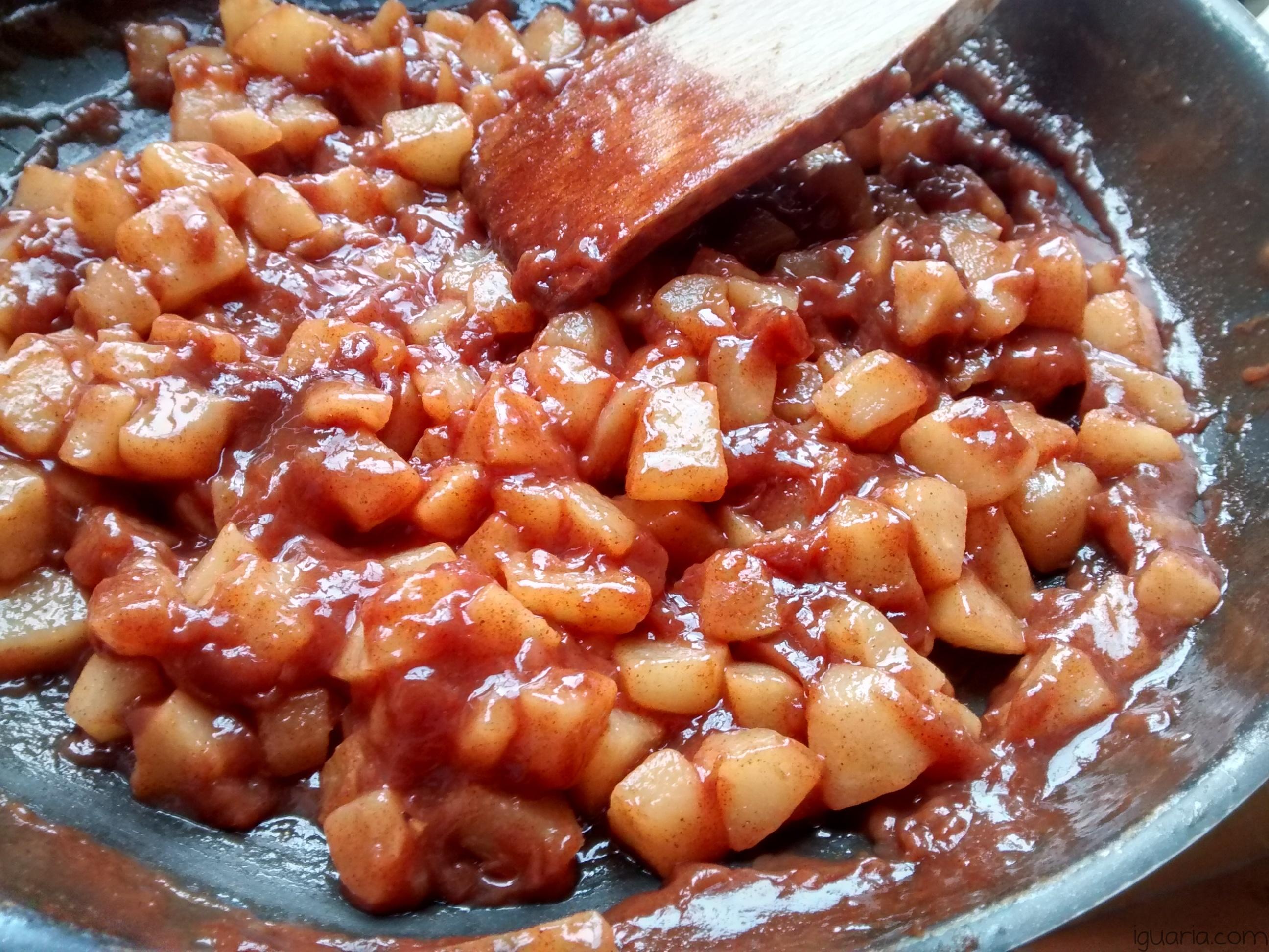 iguaria-peras-cozinhadas