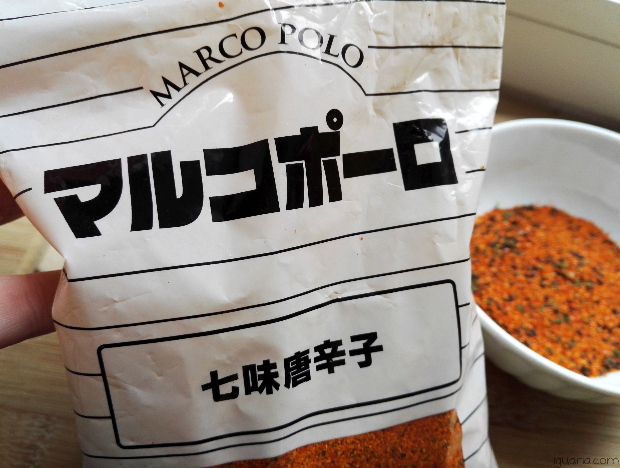 iguaria-pimenta-de-chili-sete-sabores