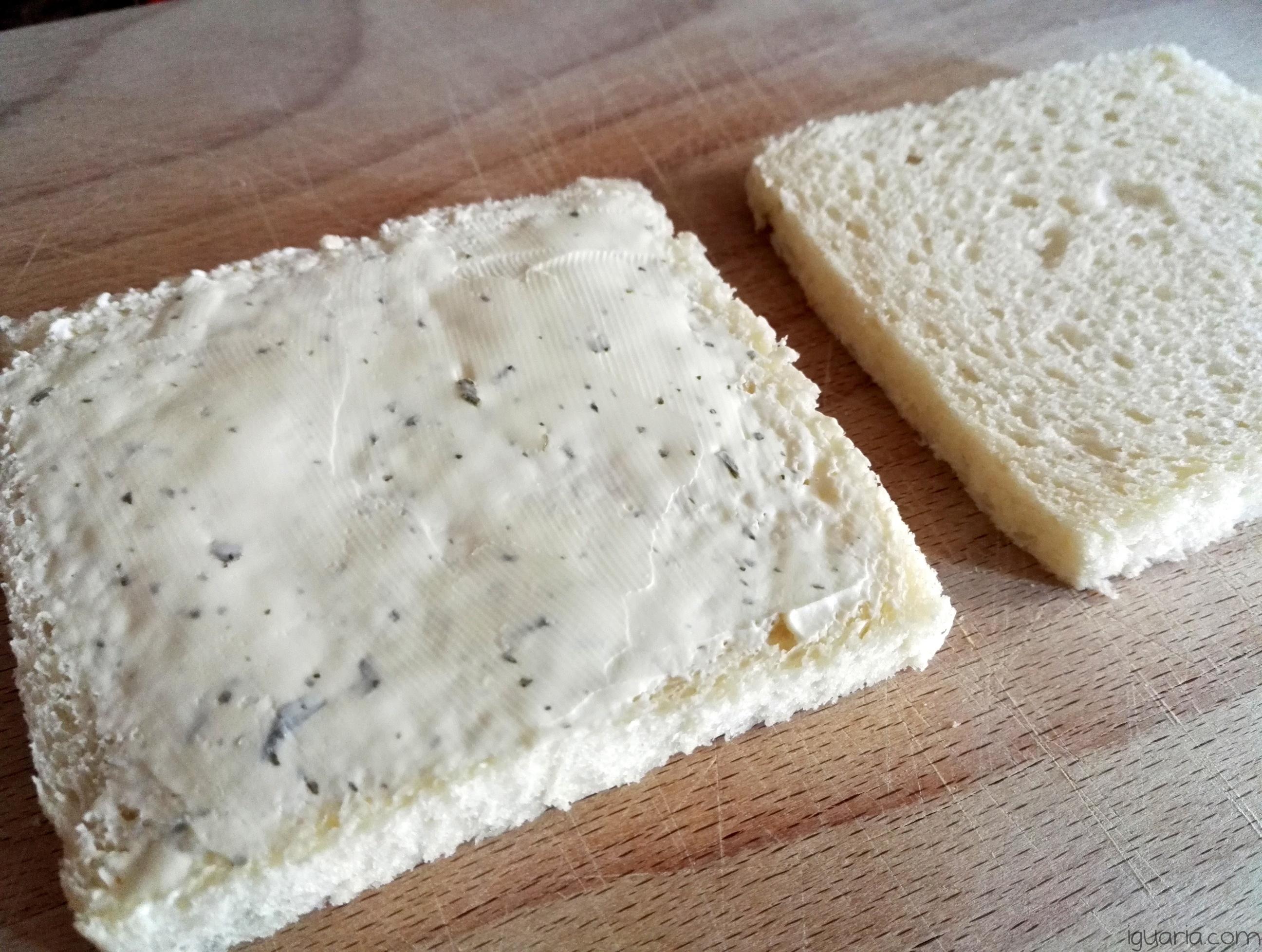 iguaria-queijo-creme-com-ervas