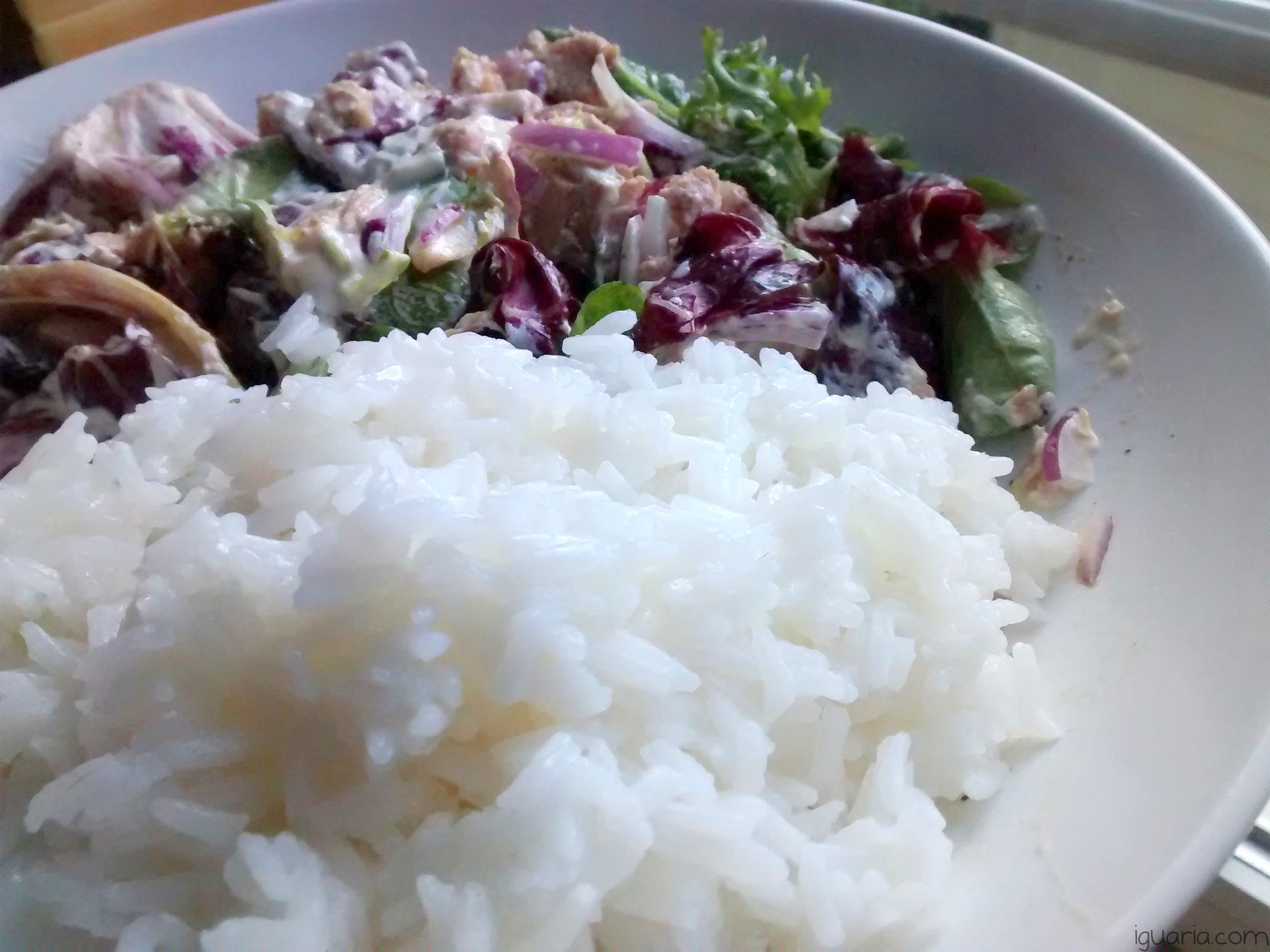 iguaria-salada-de-atum-com-arroz