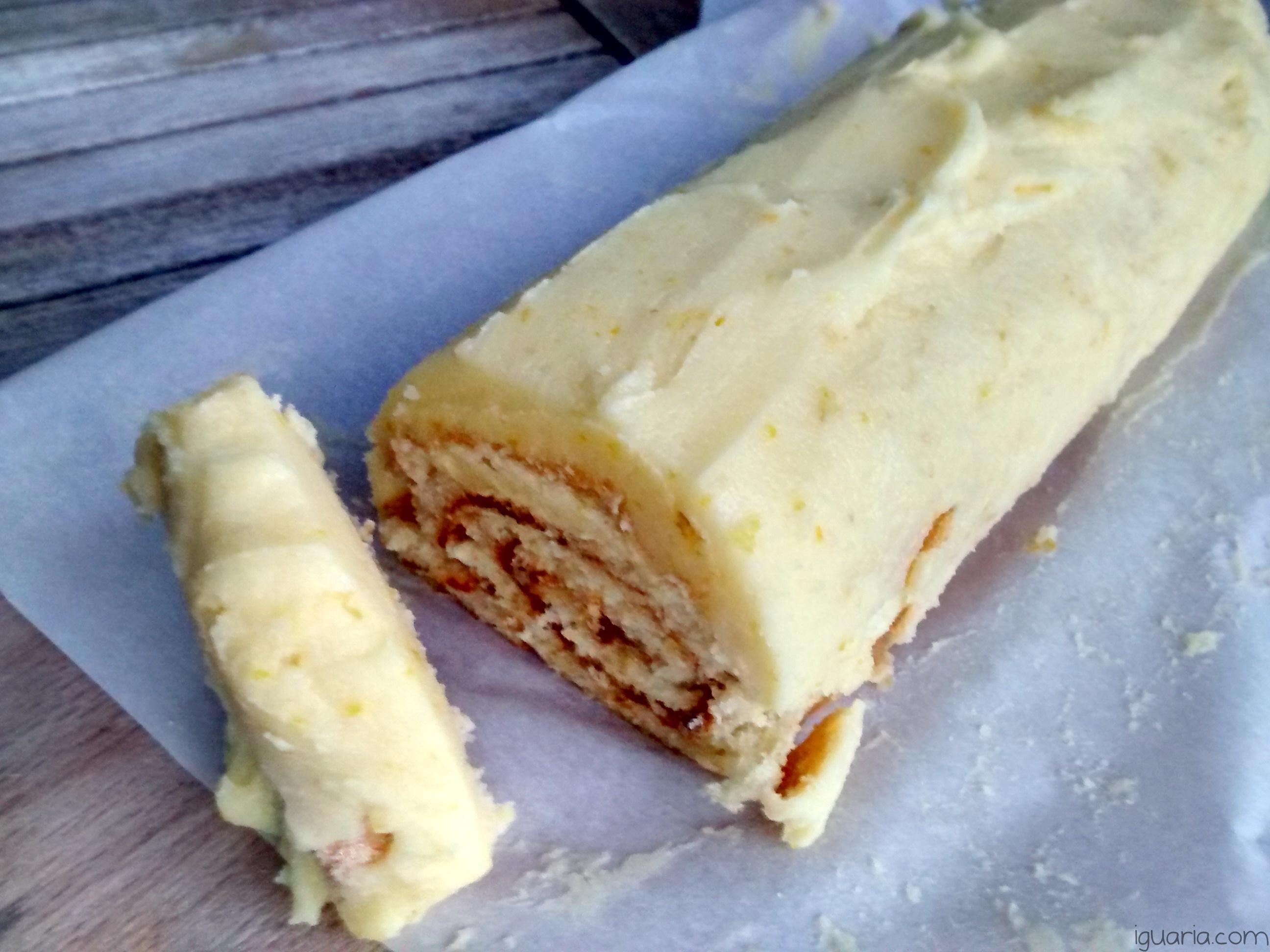 iguaria-torta-de-natal-com-mel-yuzu