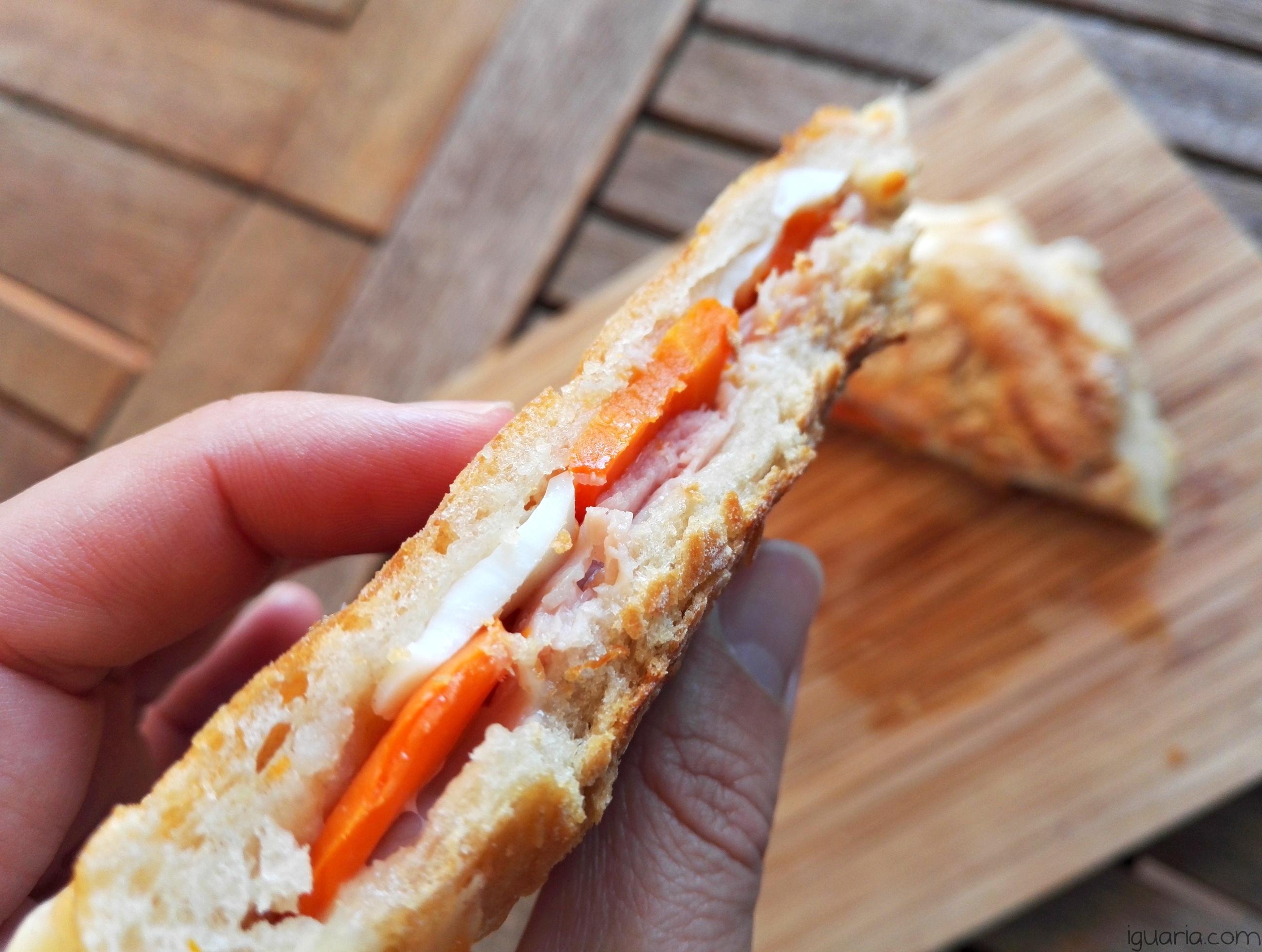 iguaria-tosta-de-cenoura-e-ovo