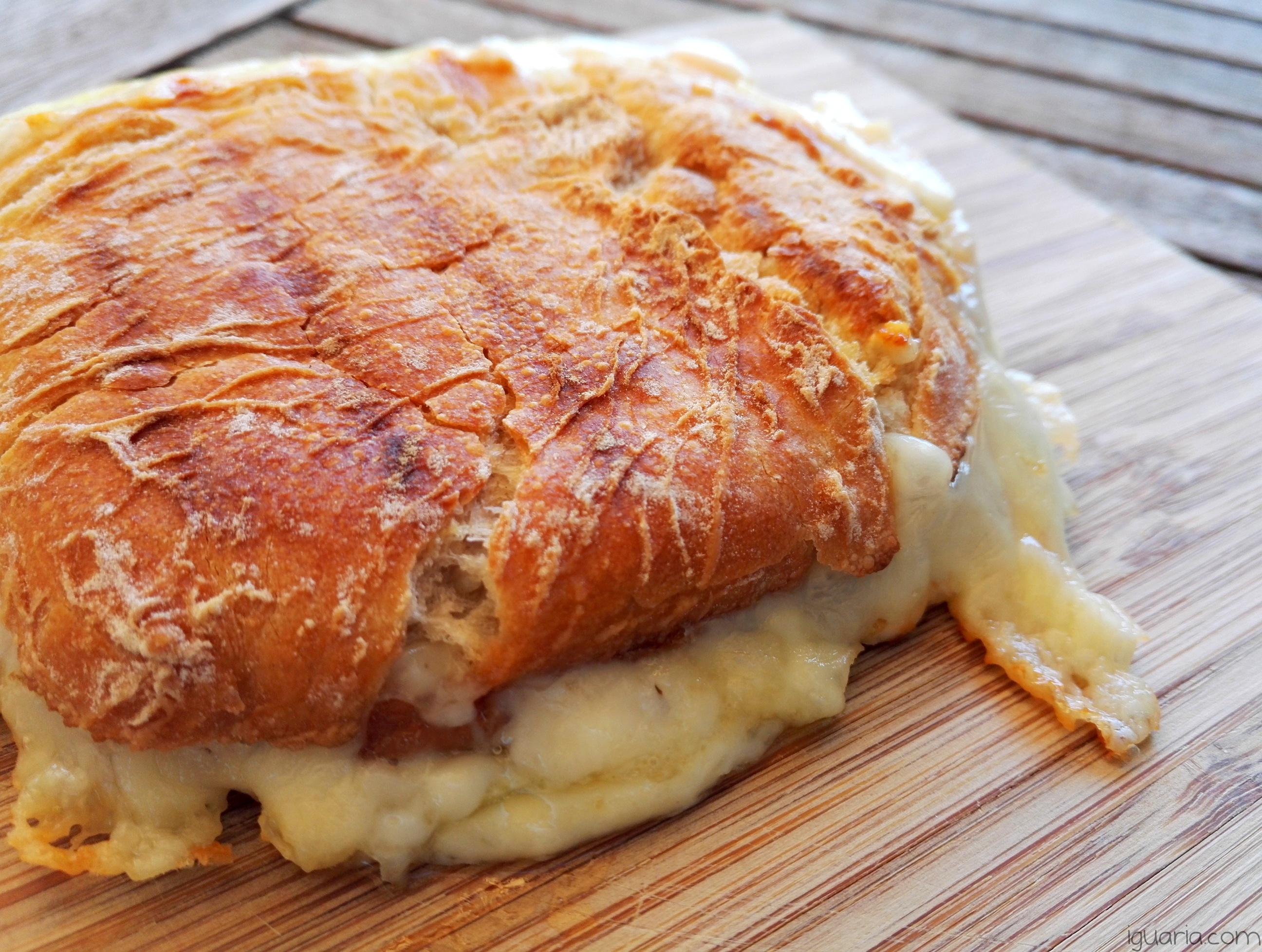 iguaria-tosta-de-queijo-e-ovo