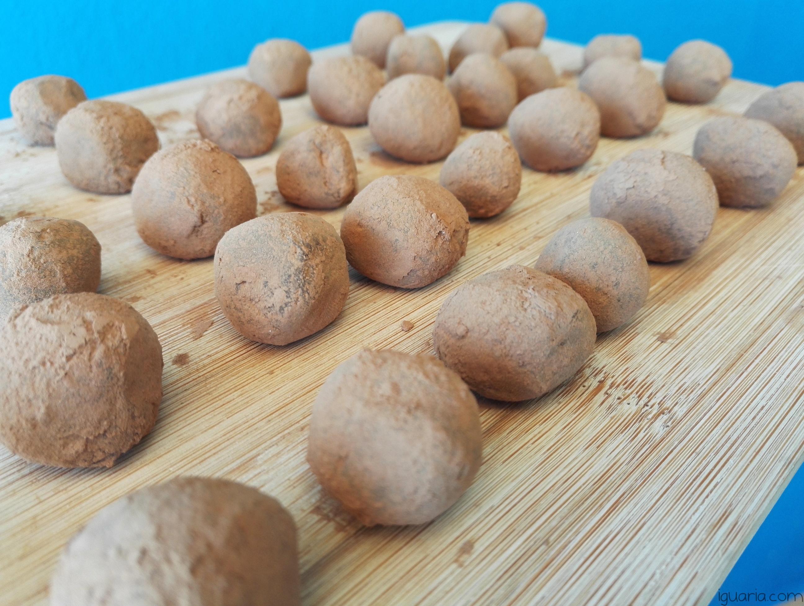 iguaria-trufas-de-cacau-com-amendoa