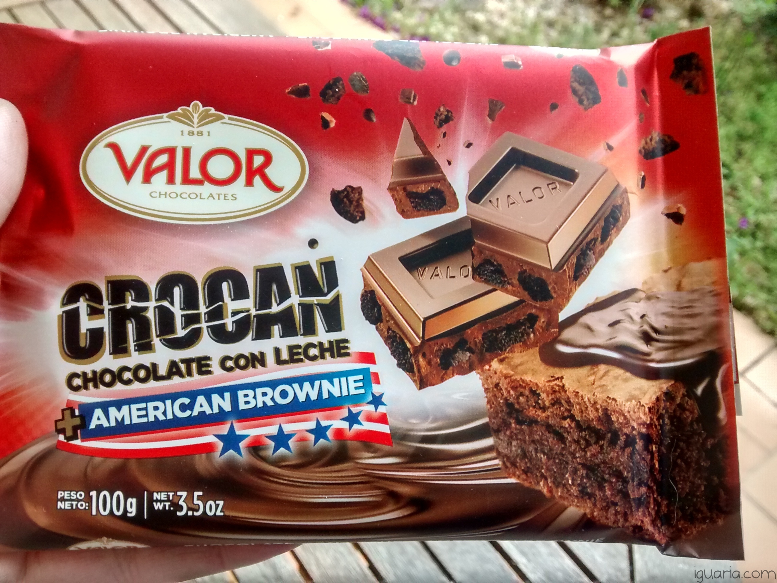 iguaria-valor-chocolate-american-brownie