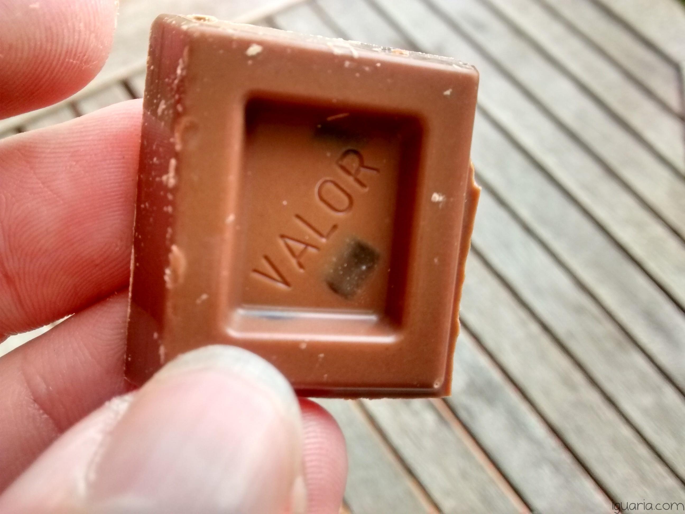 iguaria-valor-chocolate-brownie