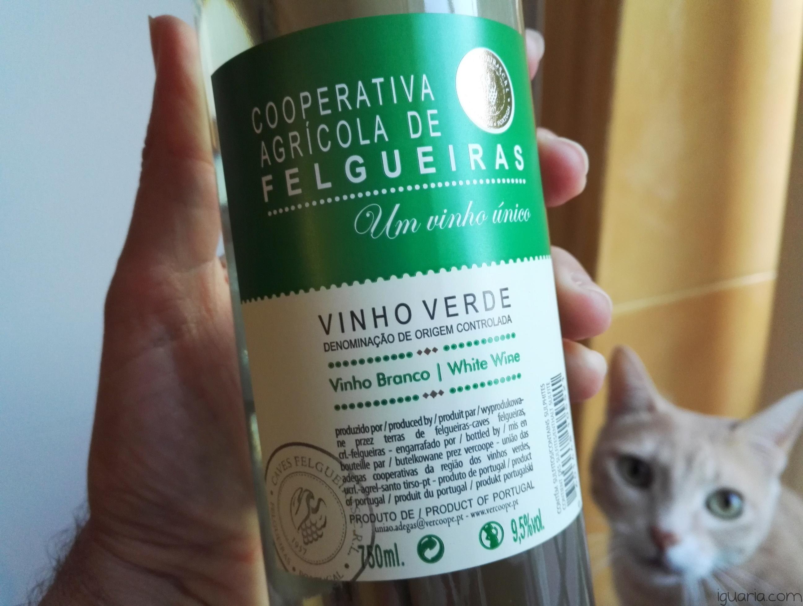iguaria-vinho-verde-felgueiras