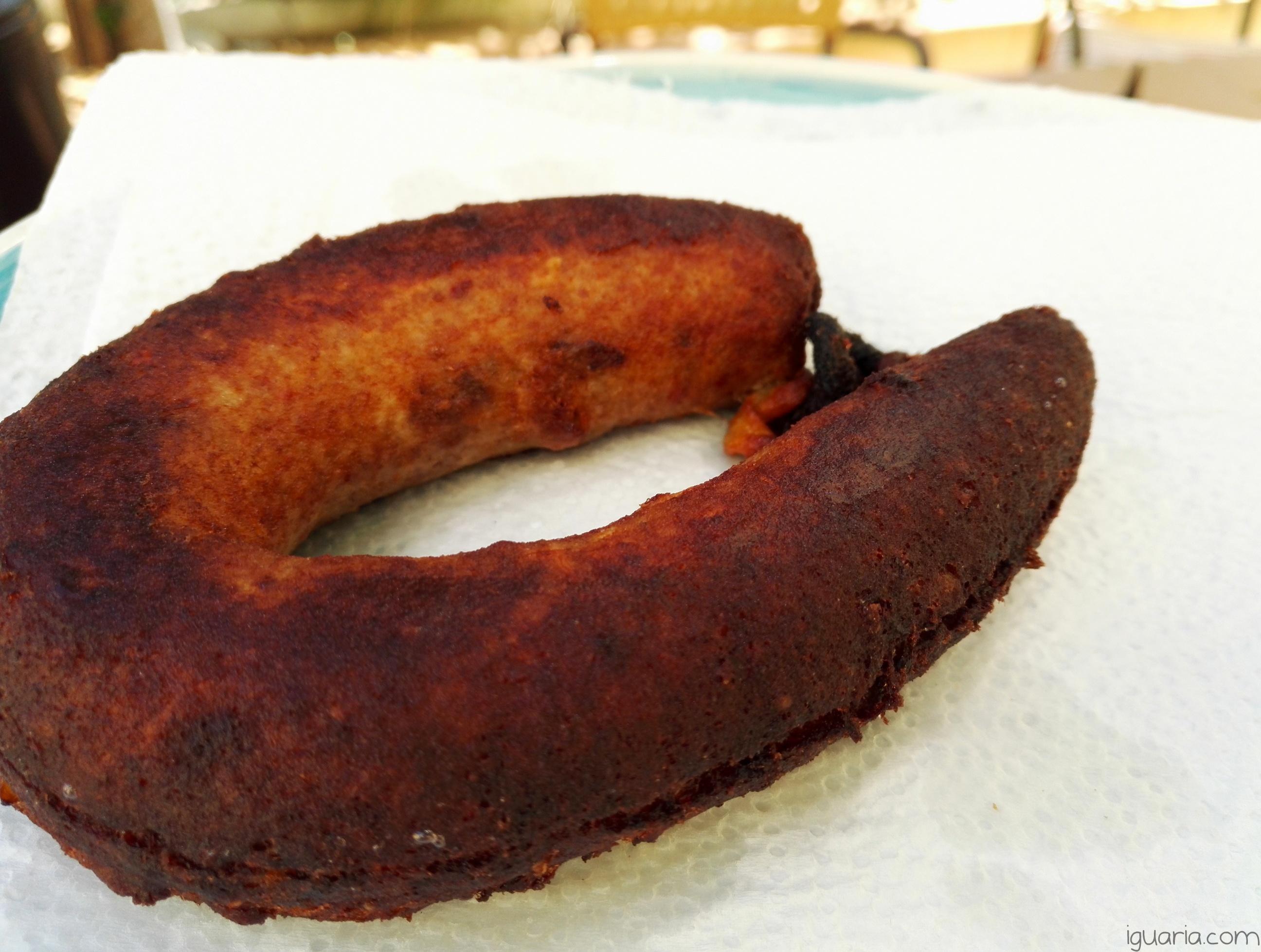 iguaria-alheira-bem-frita