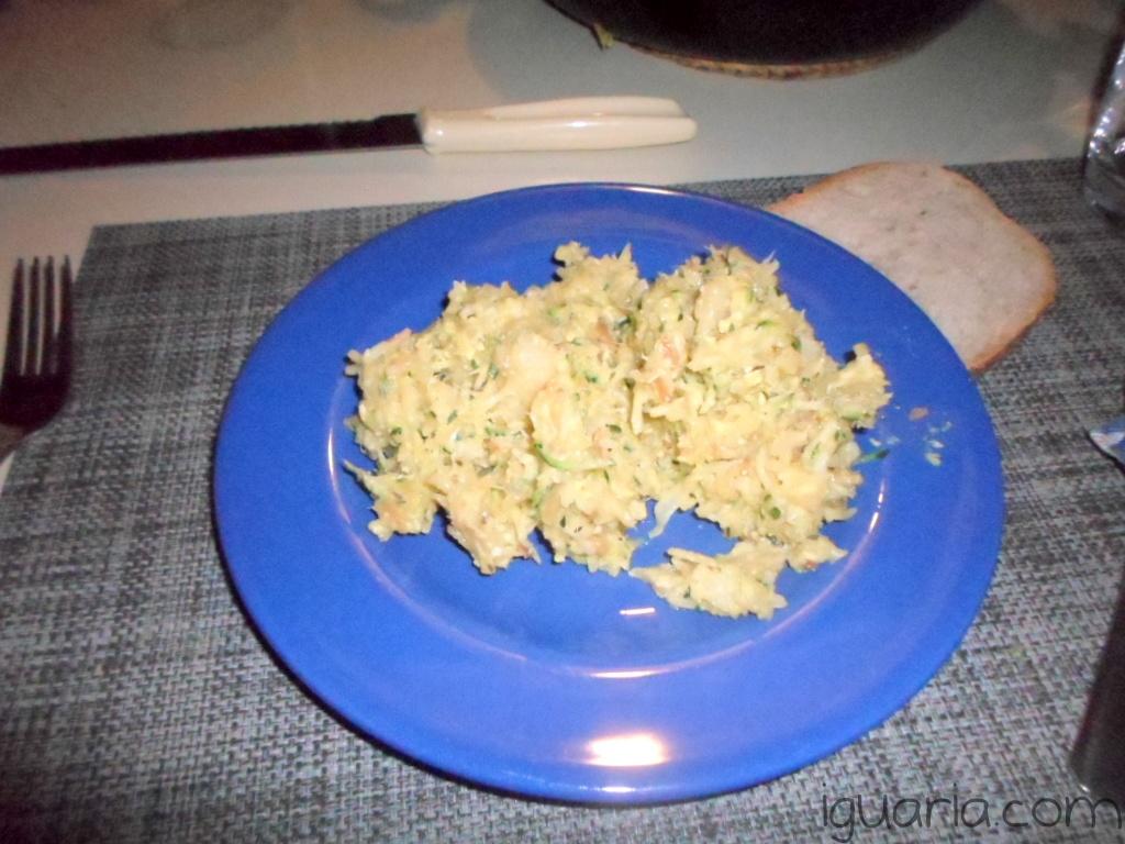 iguaria-bacalhau-a-bras-com-corgette