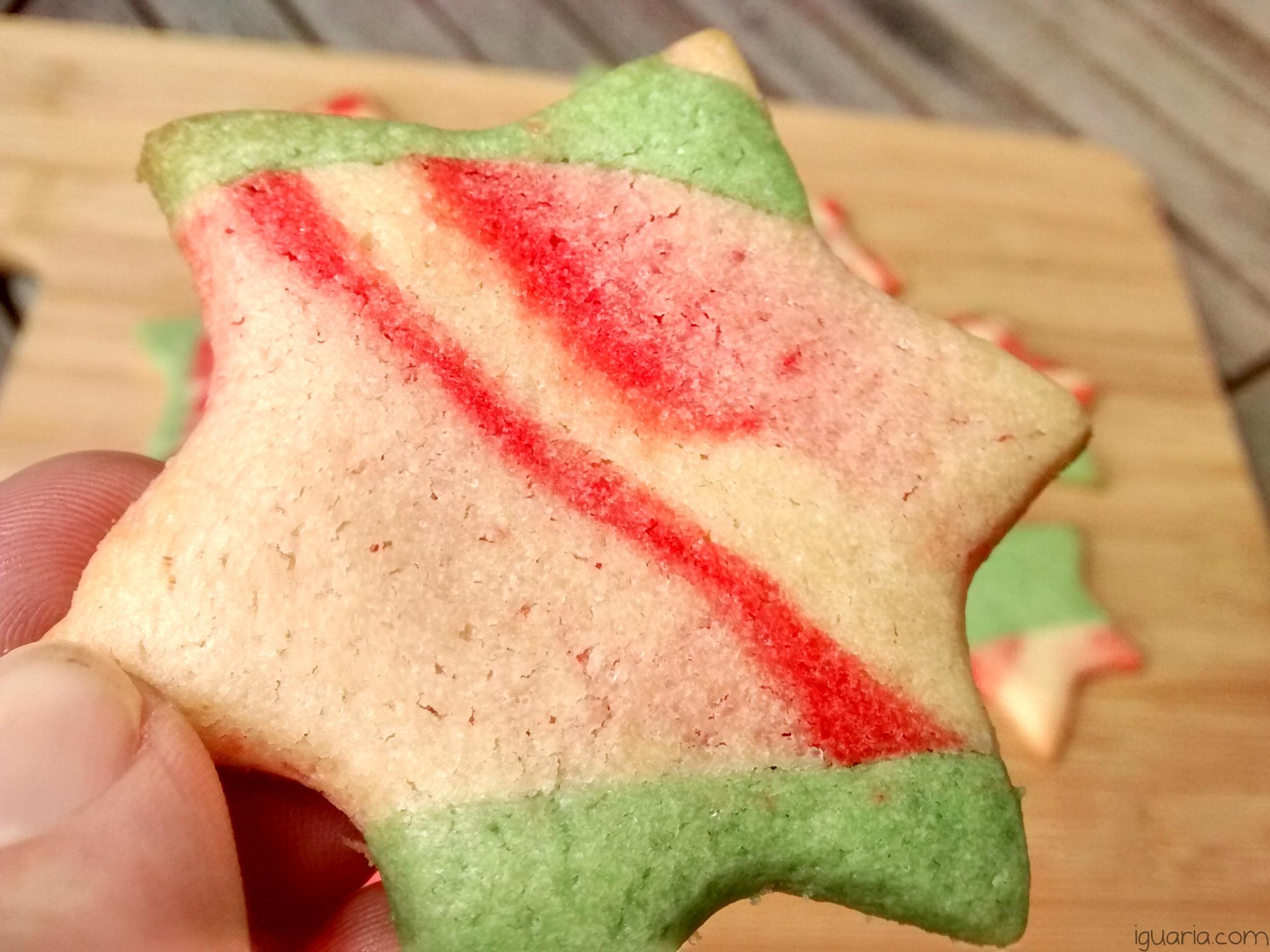 iguaria-biscoito-estrela-de-natal