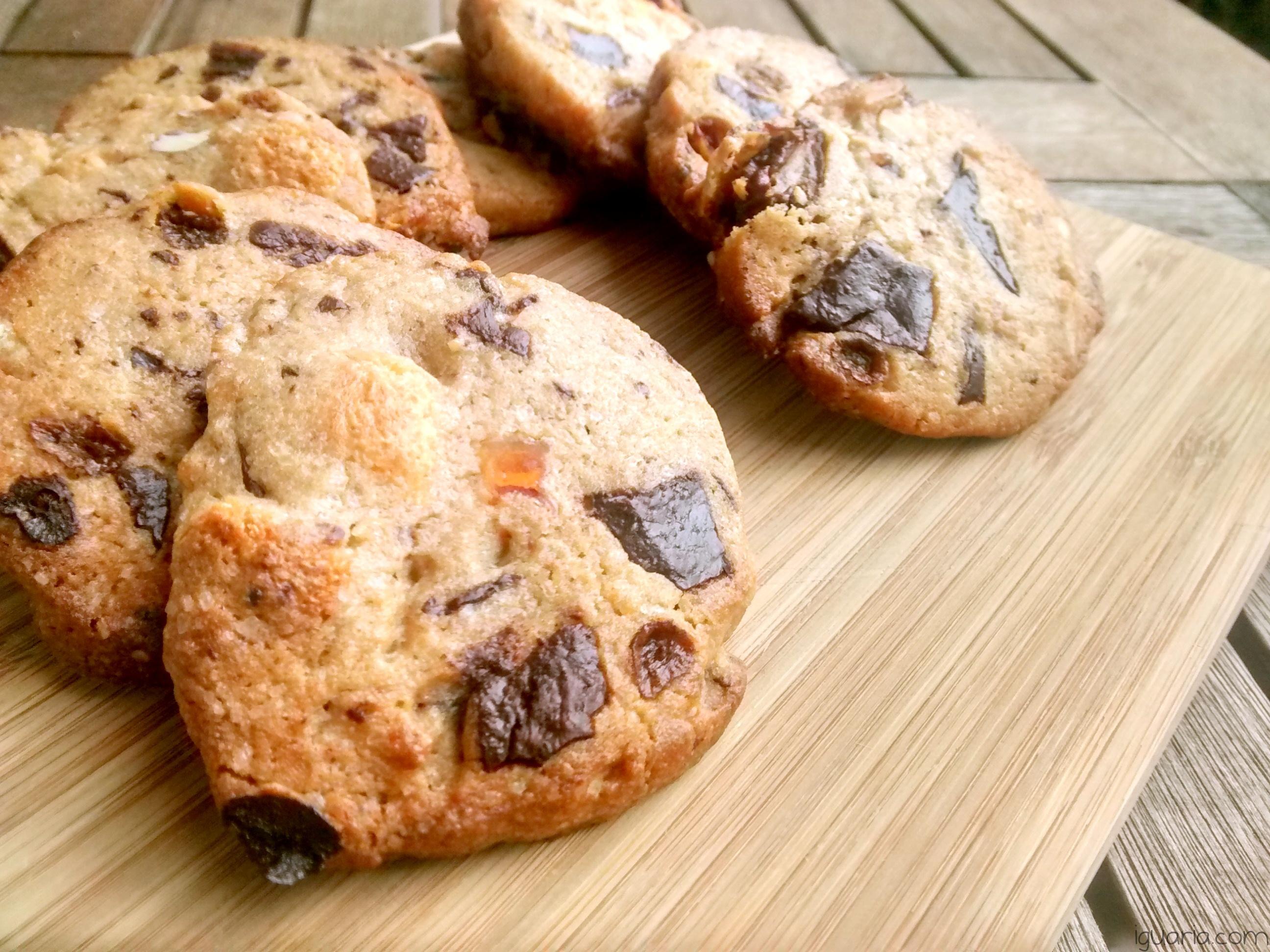 iguaria-biscoitos-amendoim-frutos-secos