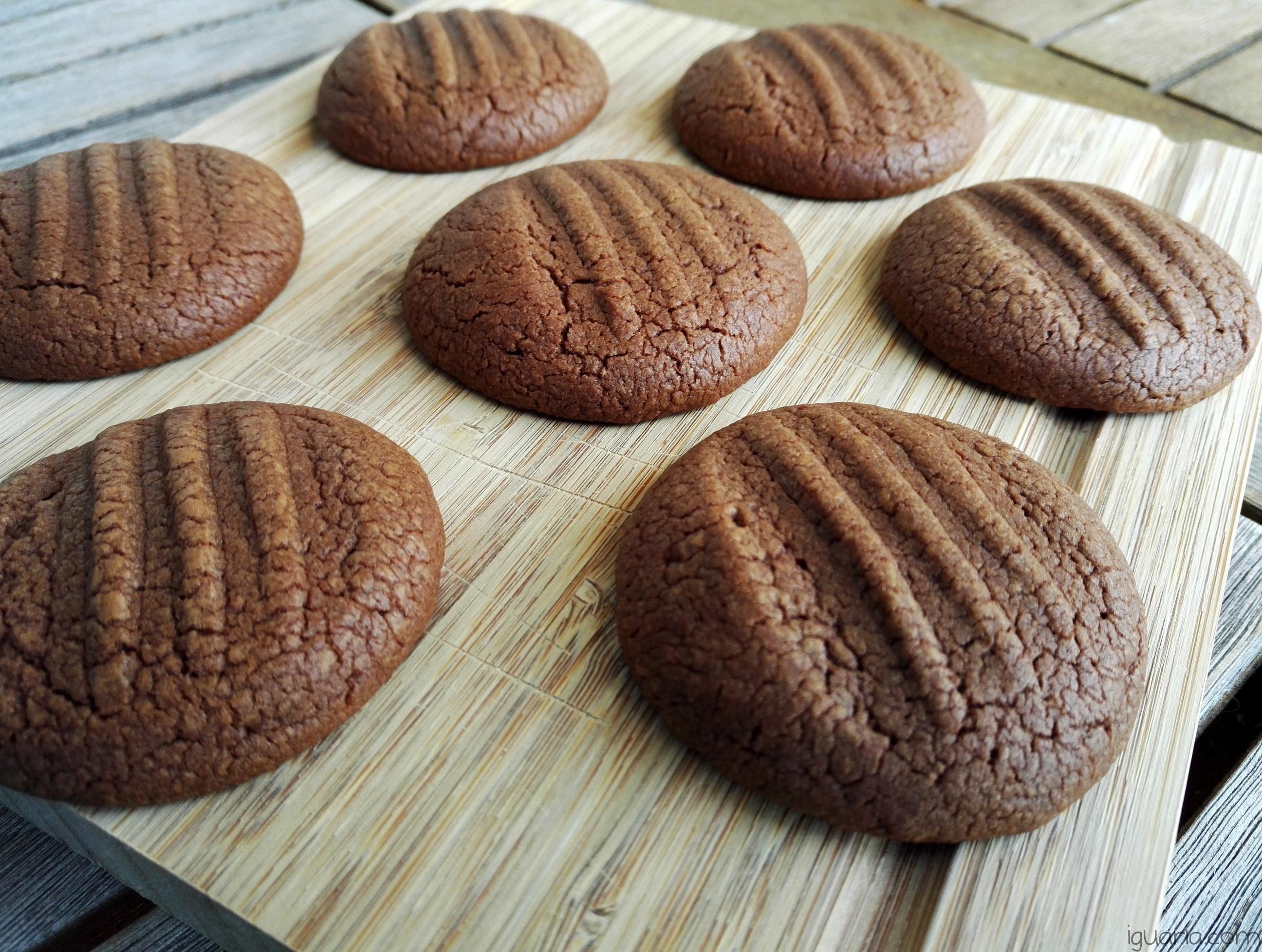 iguaria-biscoitos-deliciosos-de-nutella