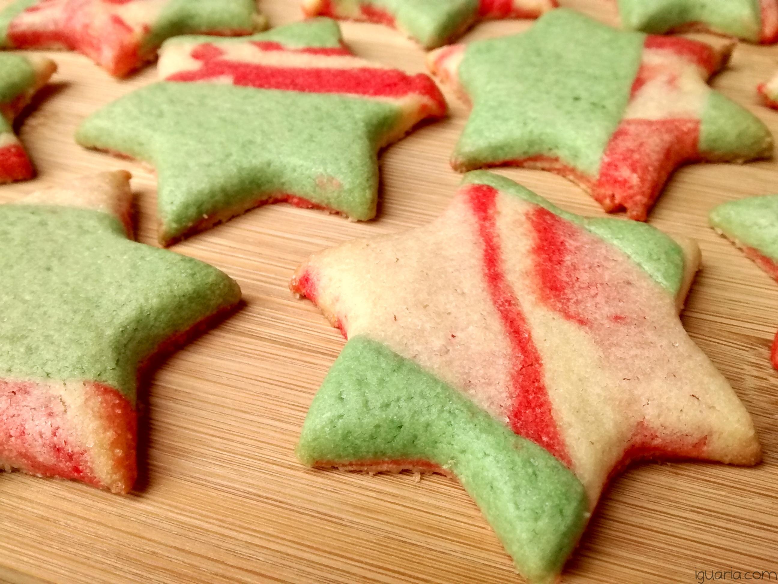 iguaria-biscoitos-estrela-de-natal
