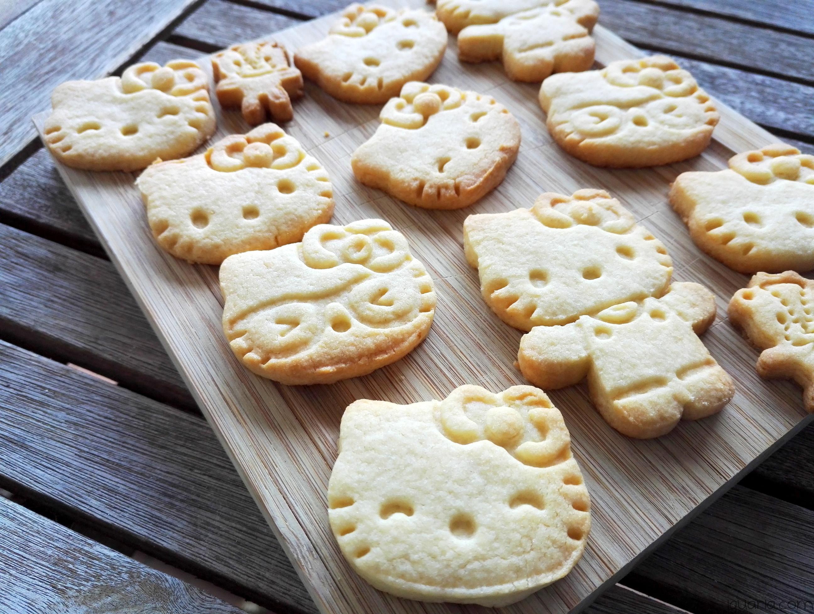 iguaria-biscoitos-hello-kitty