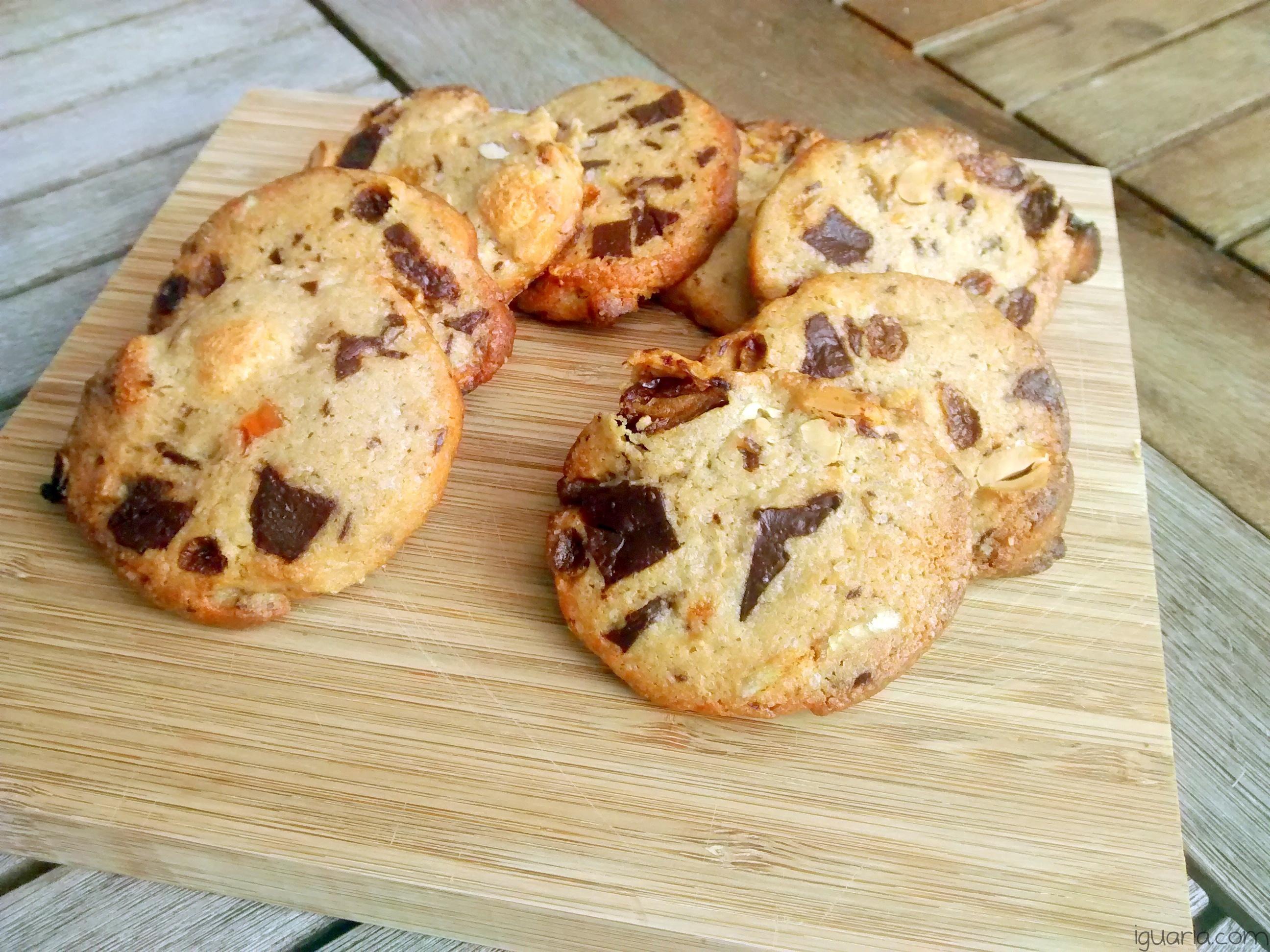 iguaria-biscoitos-manteiga-amendoim