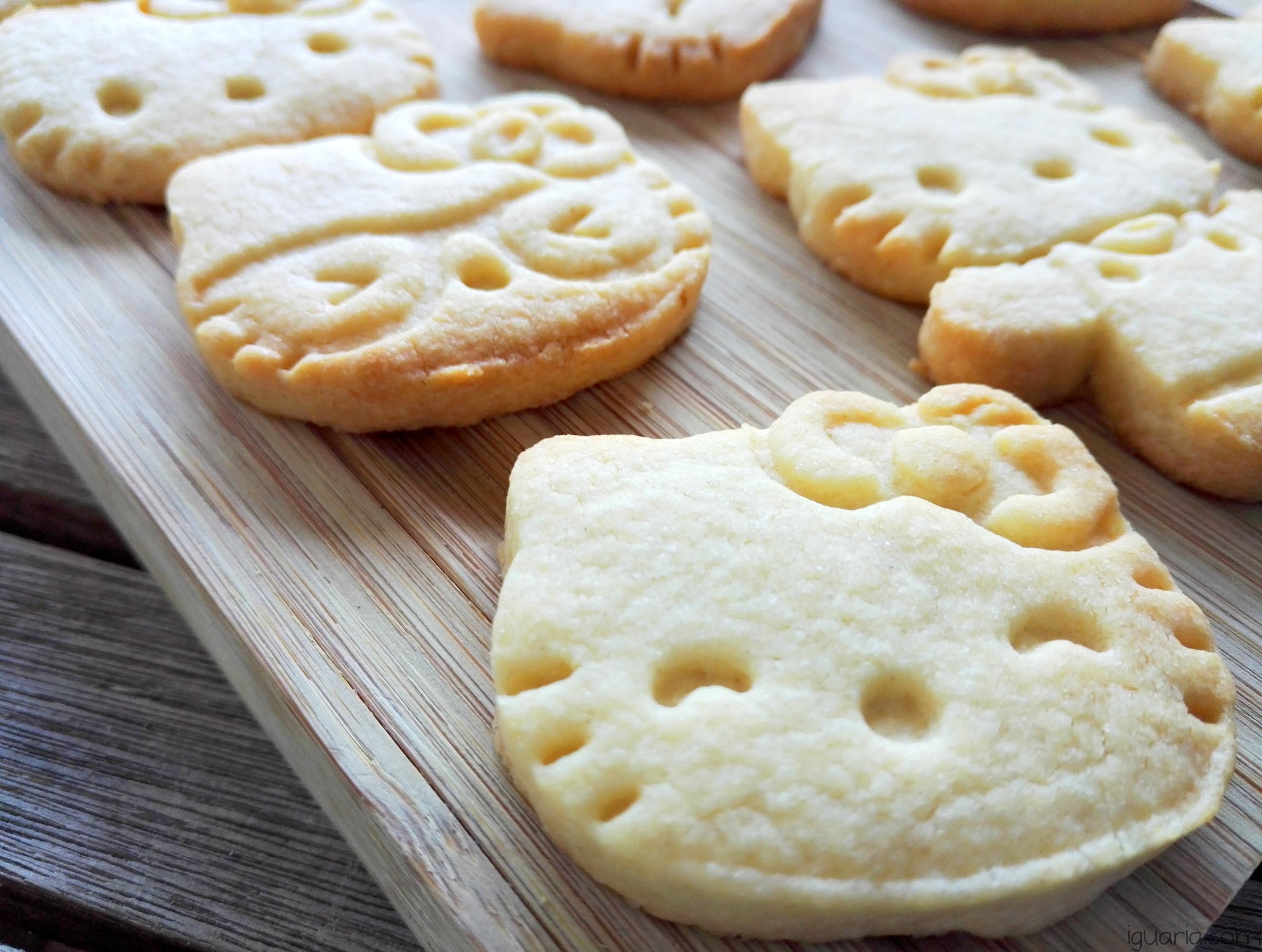 iguaria-biscoitos-de-manteiga-hello-kitty