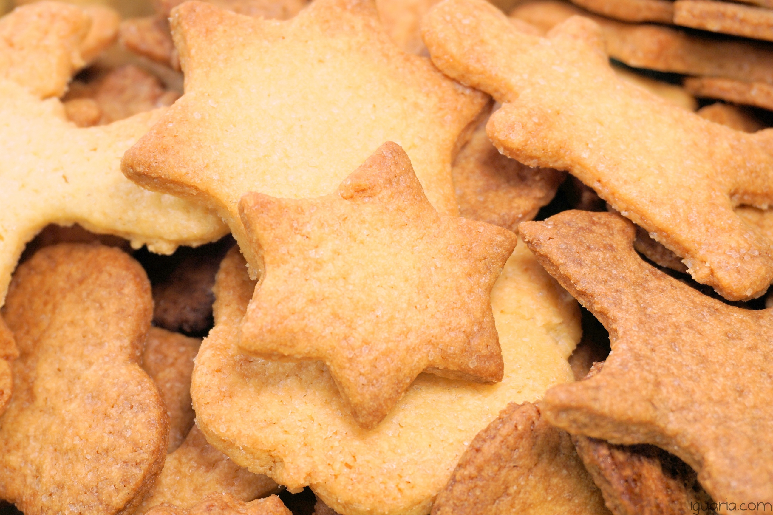iguaria-biscoitos-de-natal