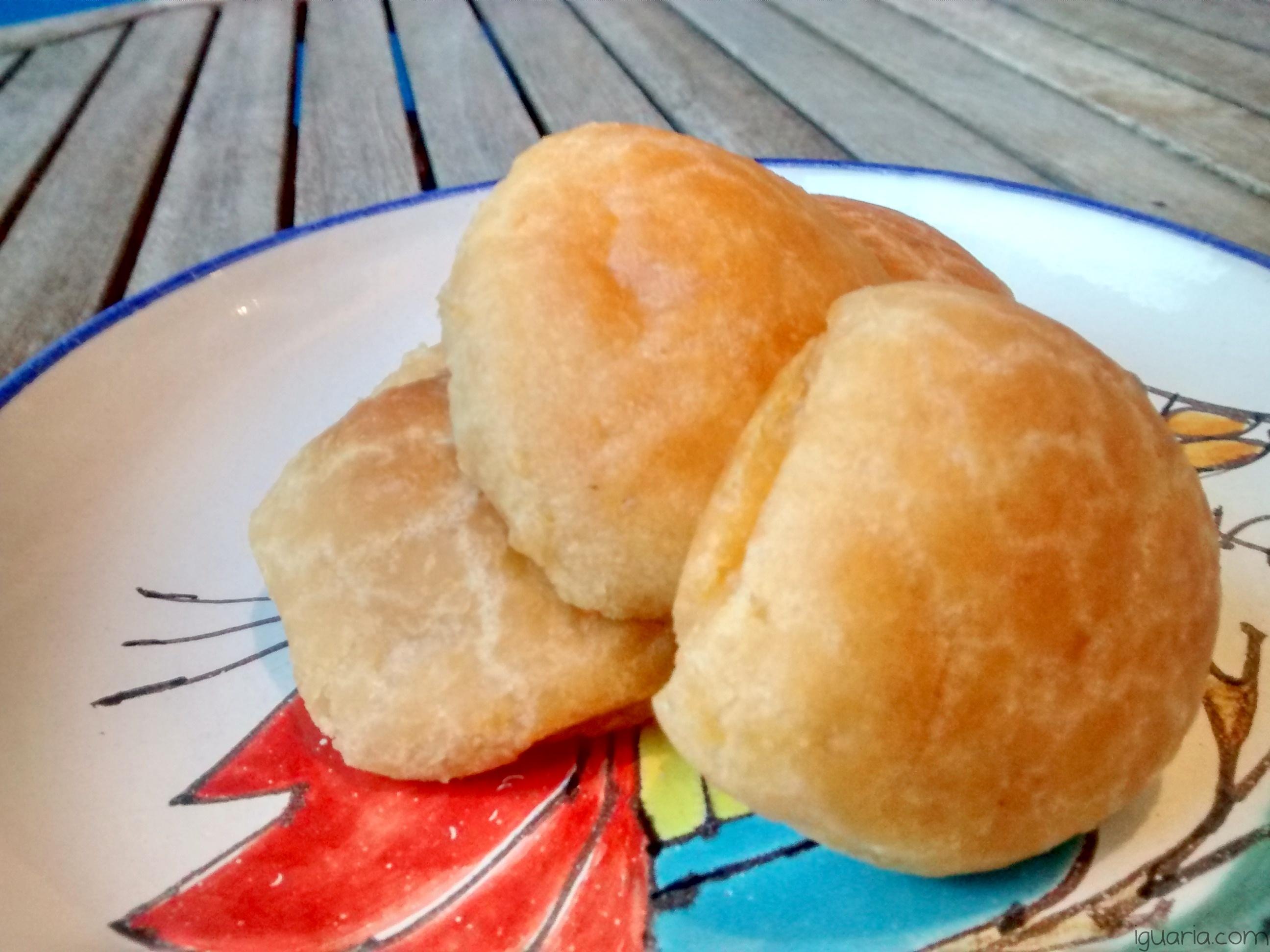 iguaria-bolinha-de-queijo-brasil