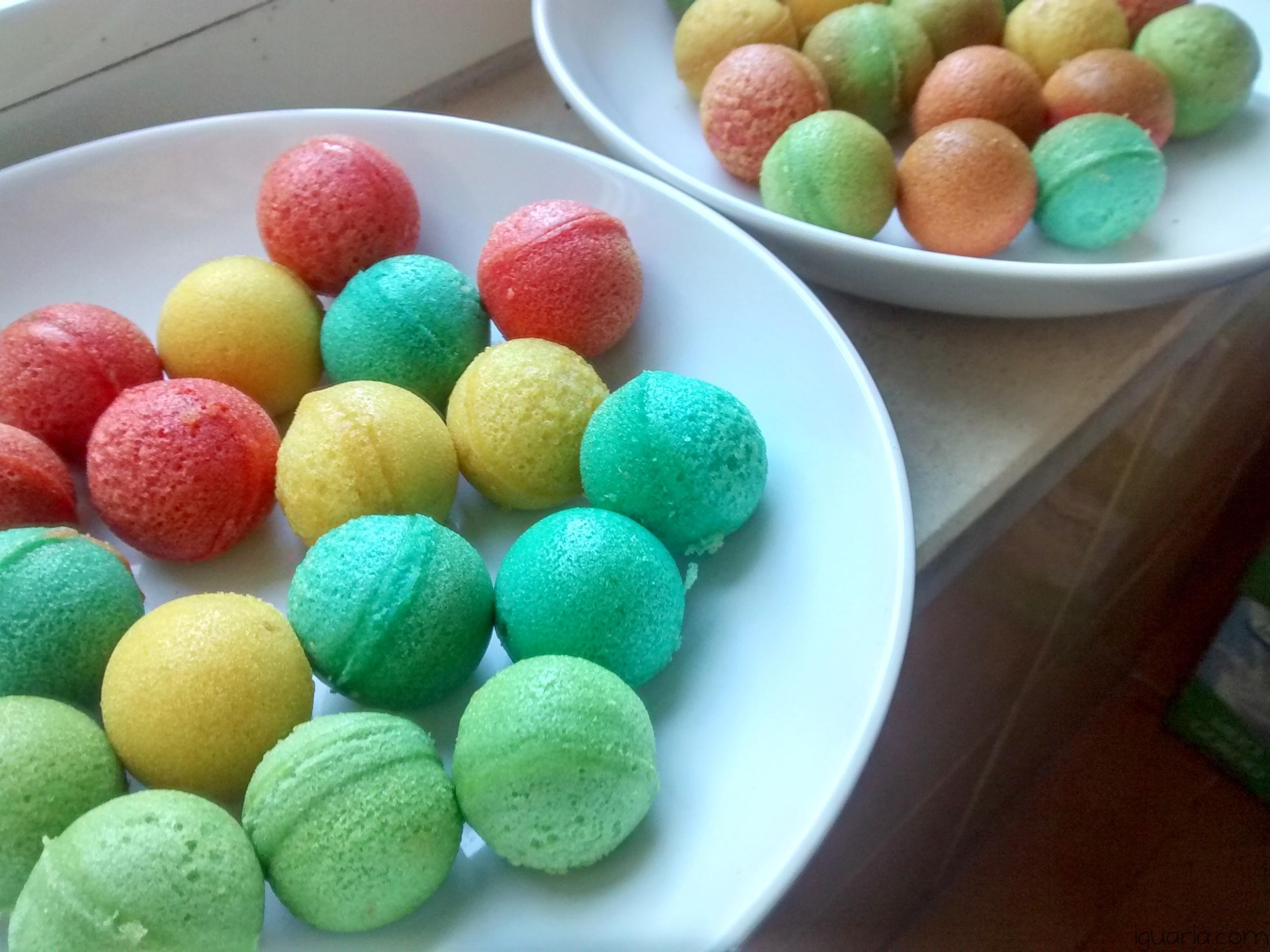 iguaria-bolinhas-coloridas-de-bolo