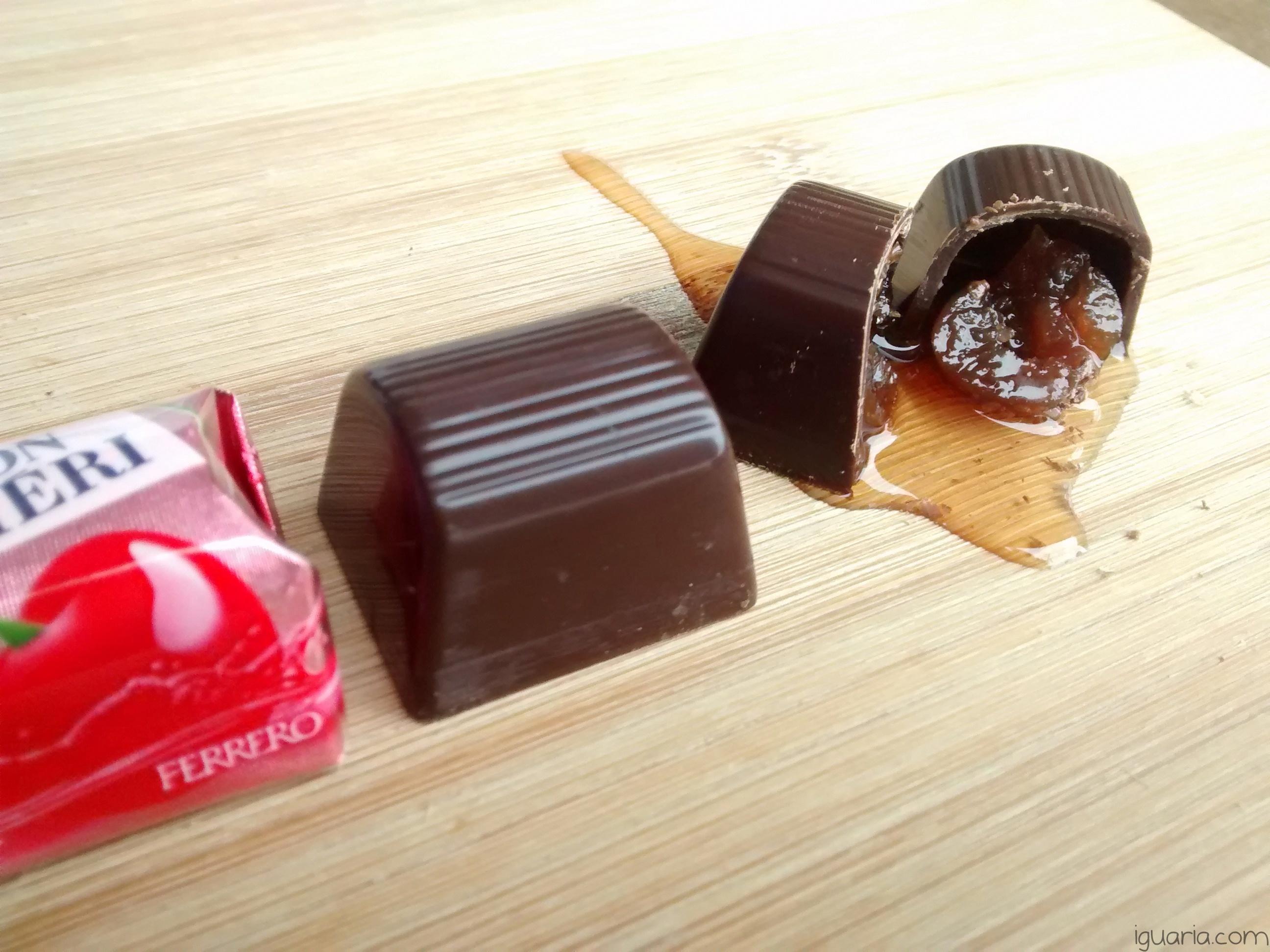 iguaria-bom-bom-mon-cherry
