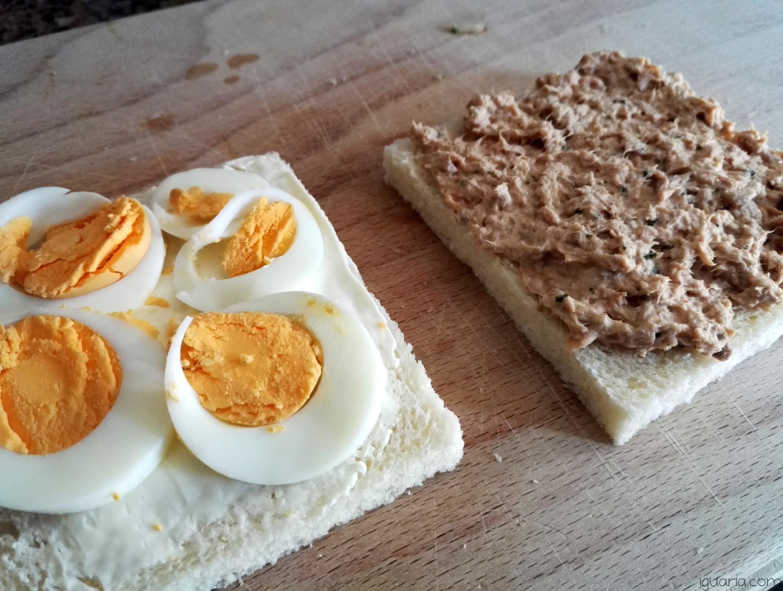 iguaria-canape-de-ovo-queijo-creme-atum