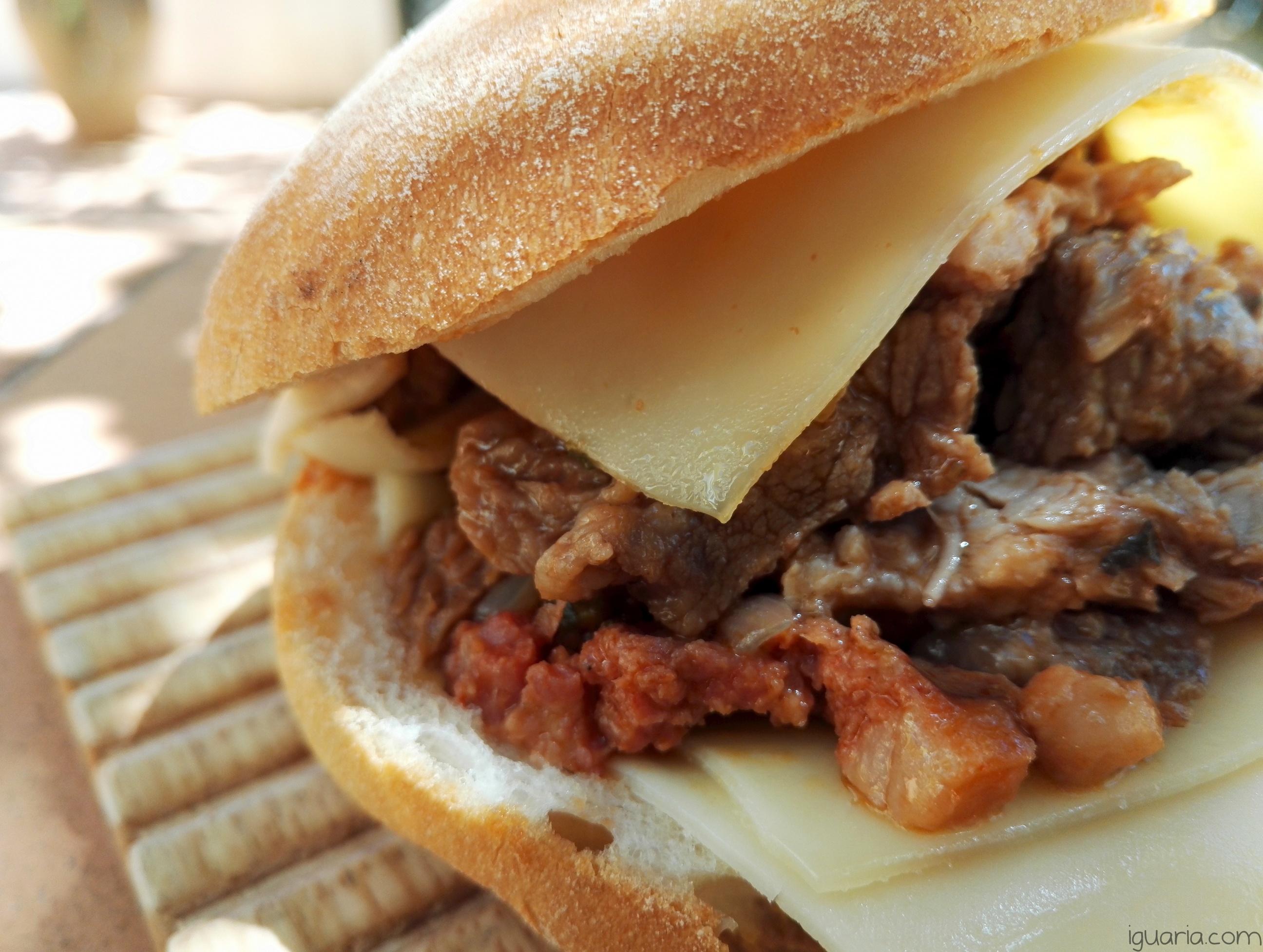 iguaria-carne-com-queijo