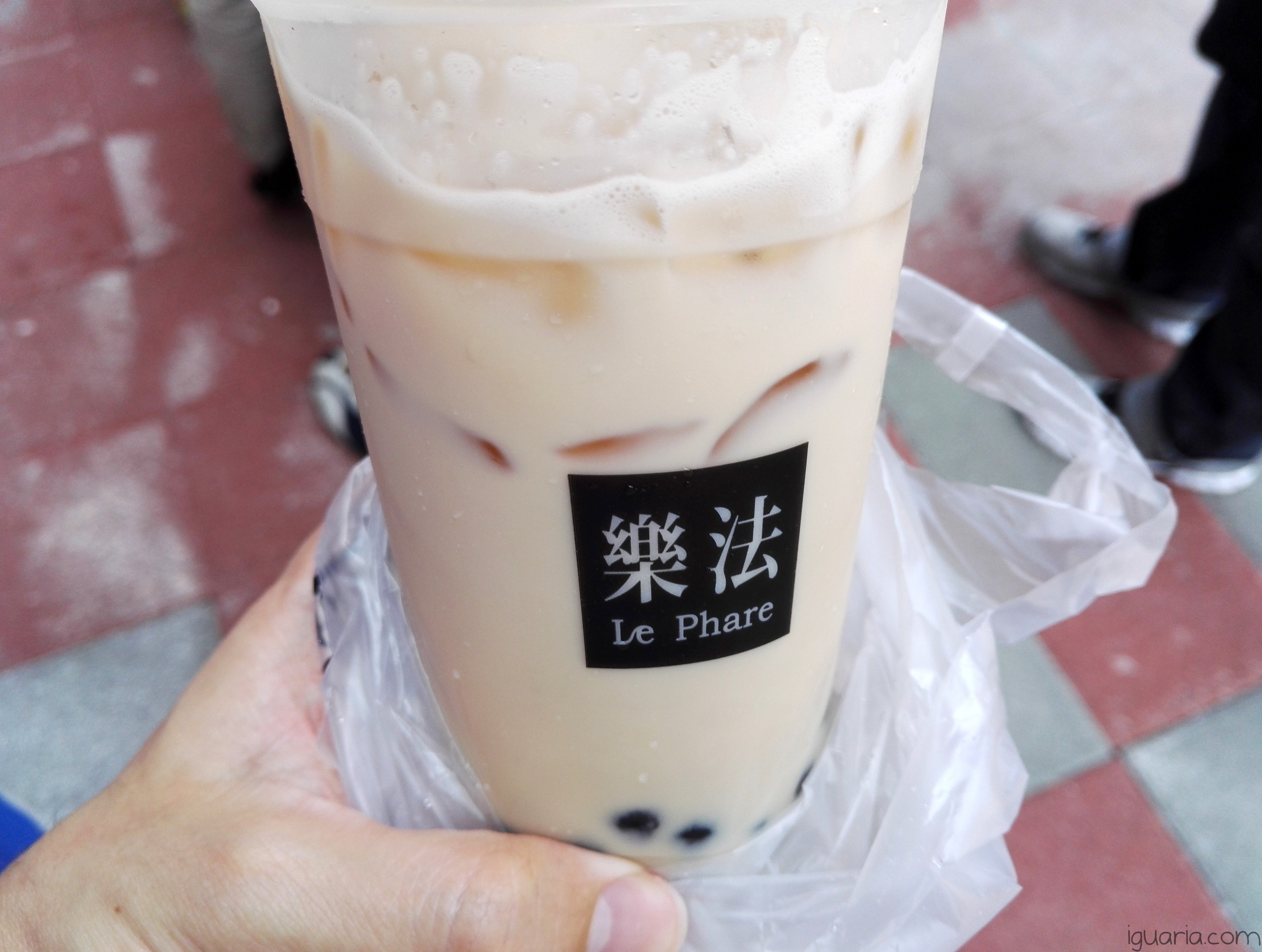 iguaria-cha-gelado-com-perolas-de-tapioca