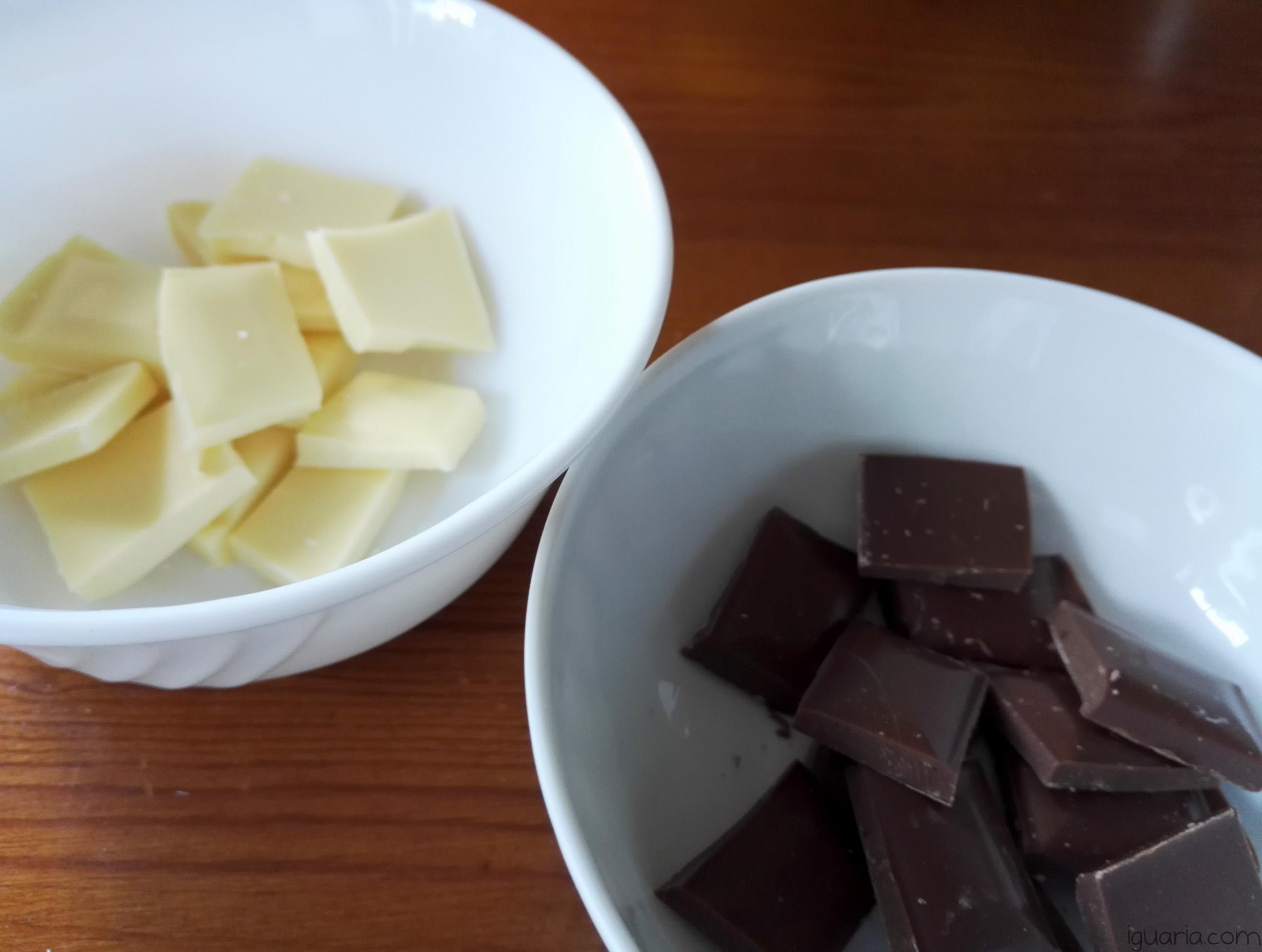 iguaria-chocolate-pronto-a-derreter
