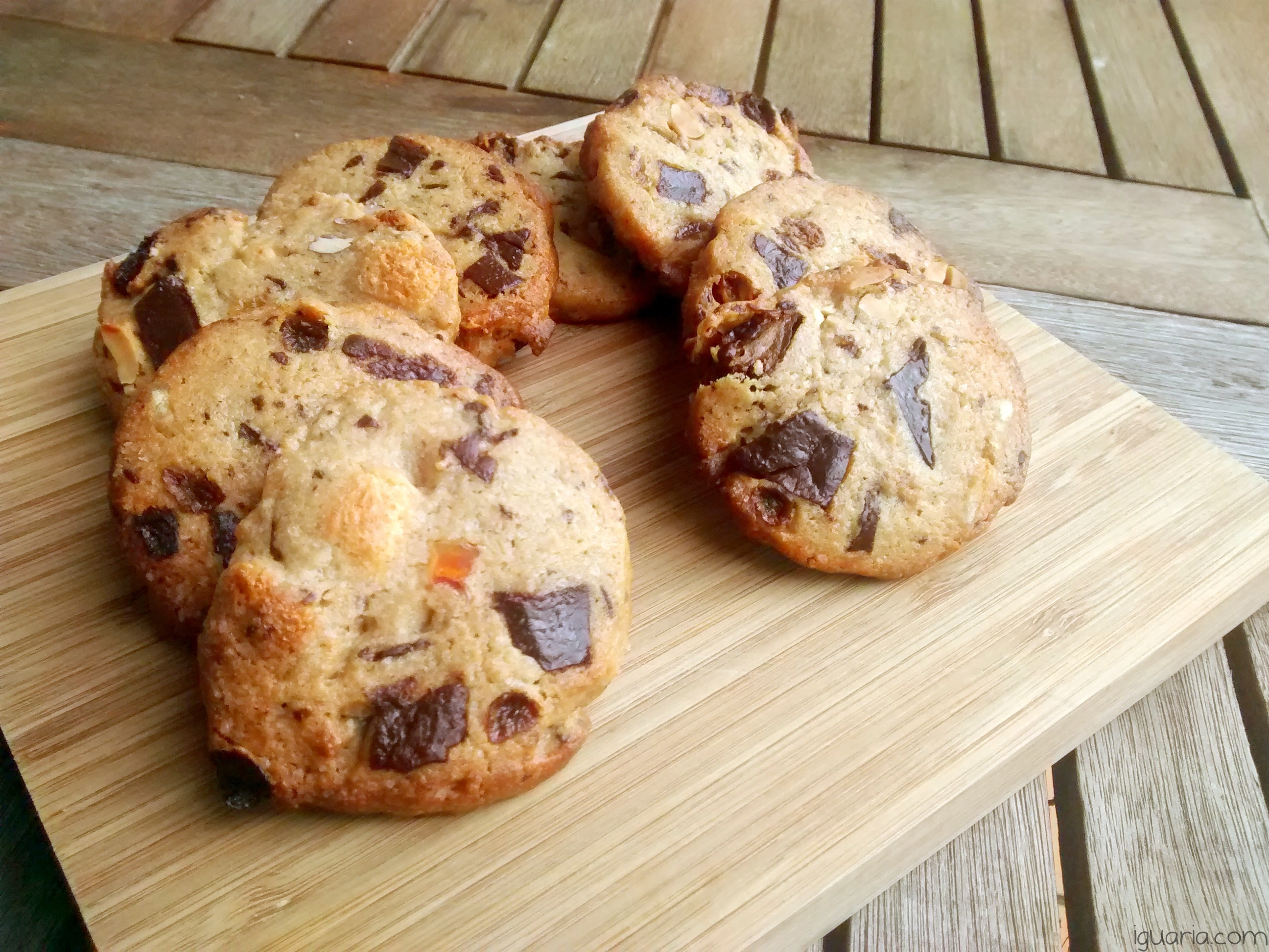 iguaria-cookies-manteiga-de-amendoim