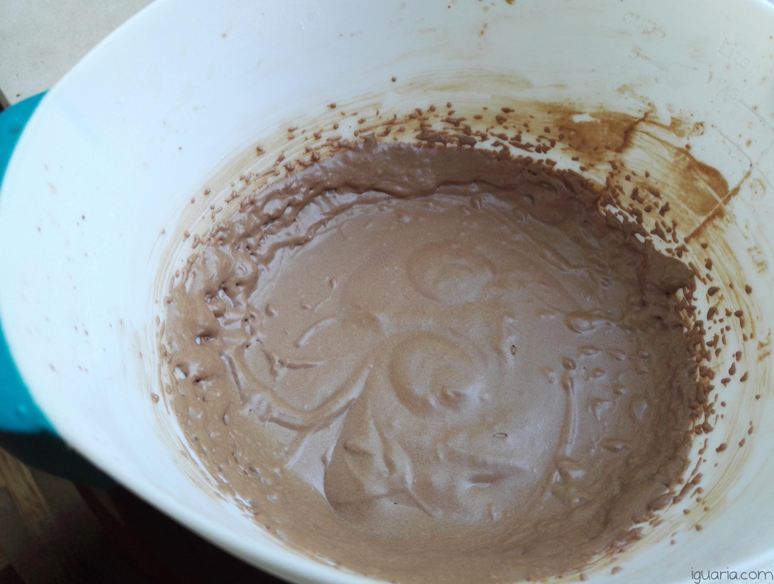 iguaria-creme-de-chocolate