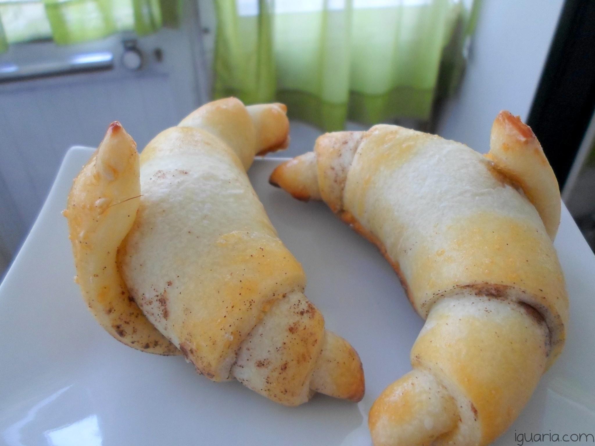 iguaria-croissants-de-acucar-canela