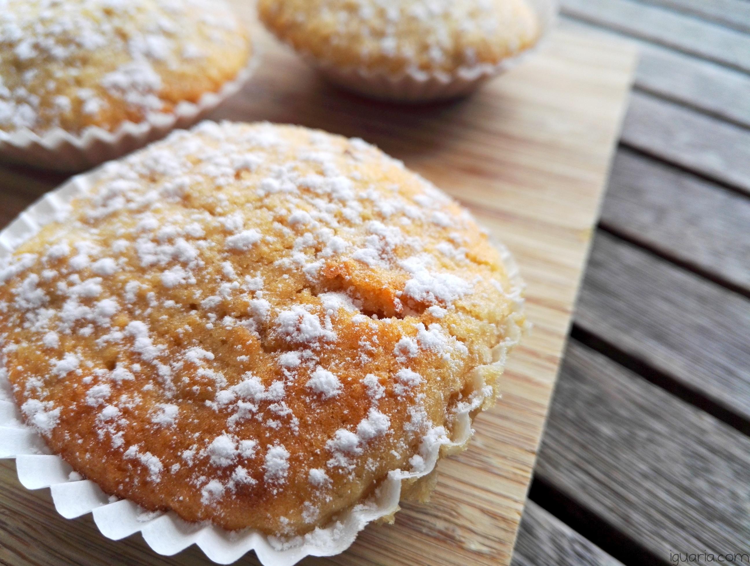 iguaria-cupcake-batata-doce